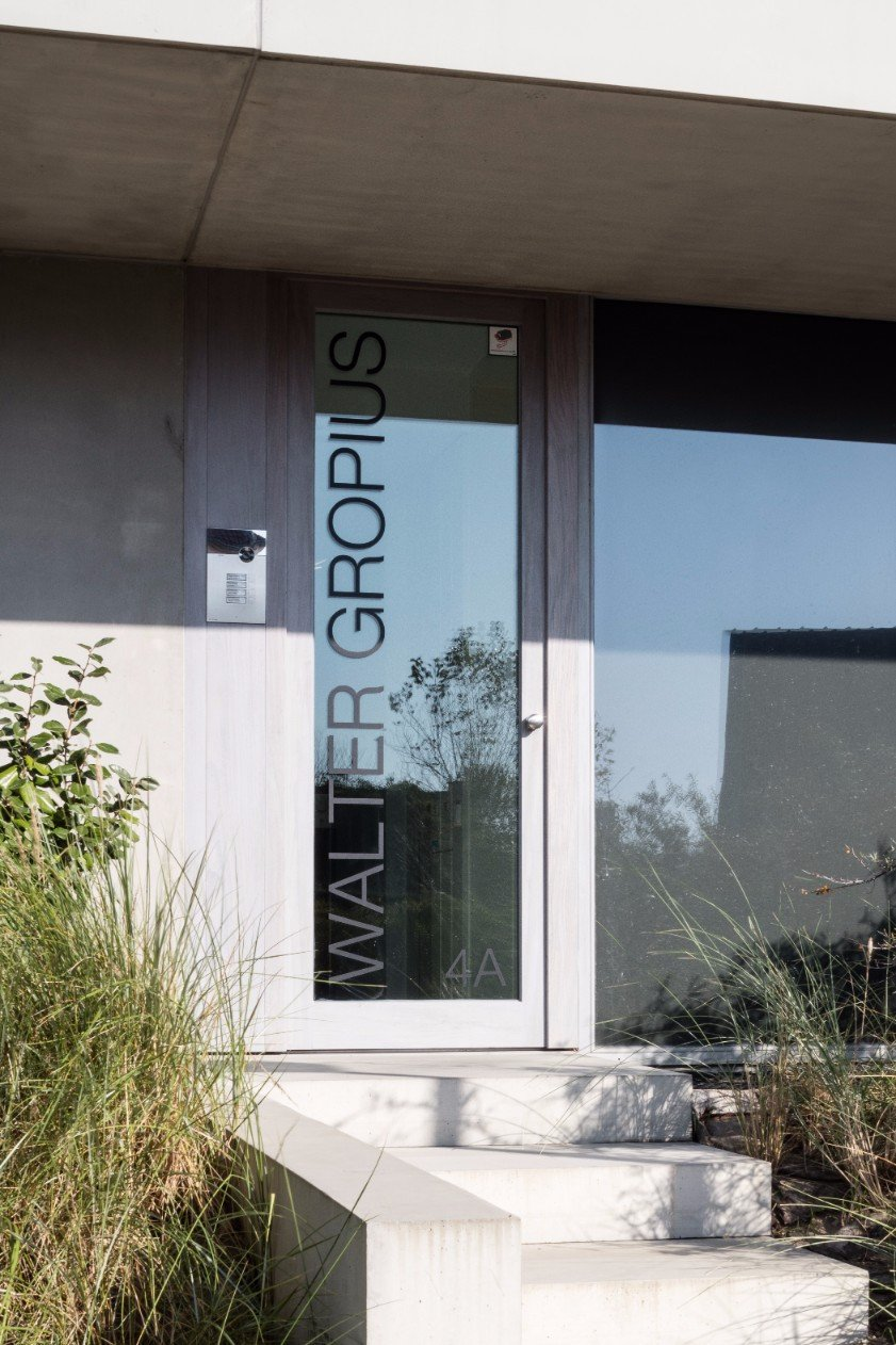 Rietveldprojects.be-Twins-Gropius-Breuer-appartement-design-architectuur-kust13