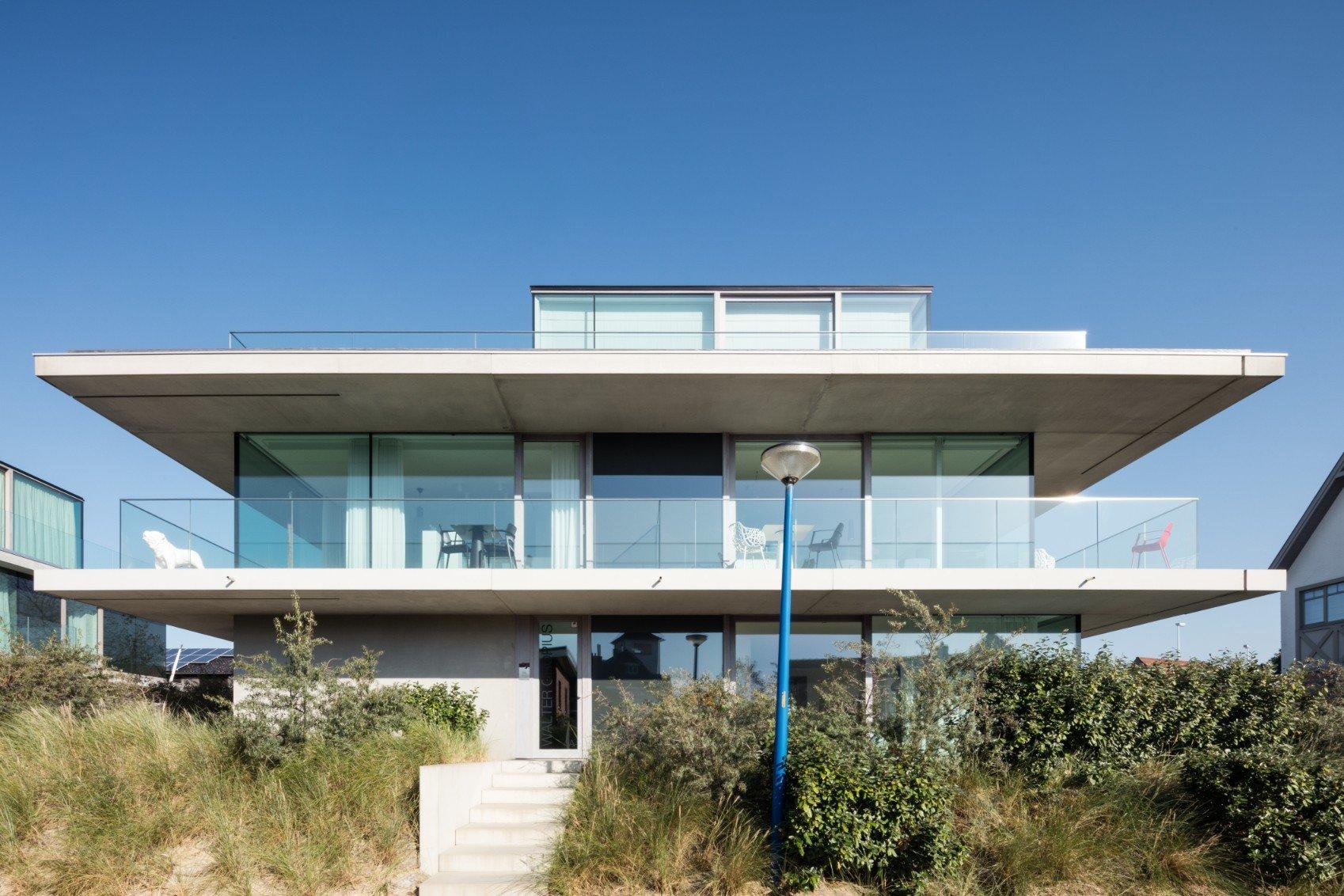 Rietveldprojects.be-Twins-Gropius-Breuer-appartement-design-architectuur-kust15