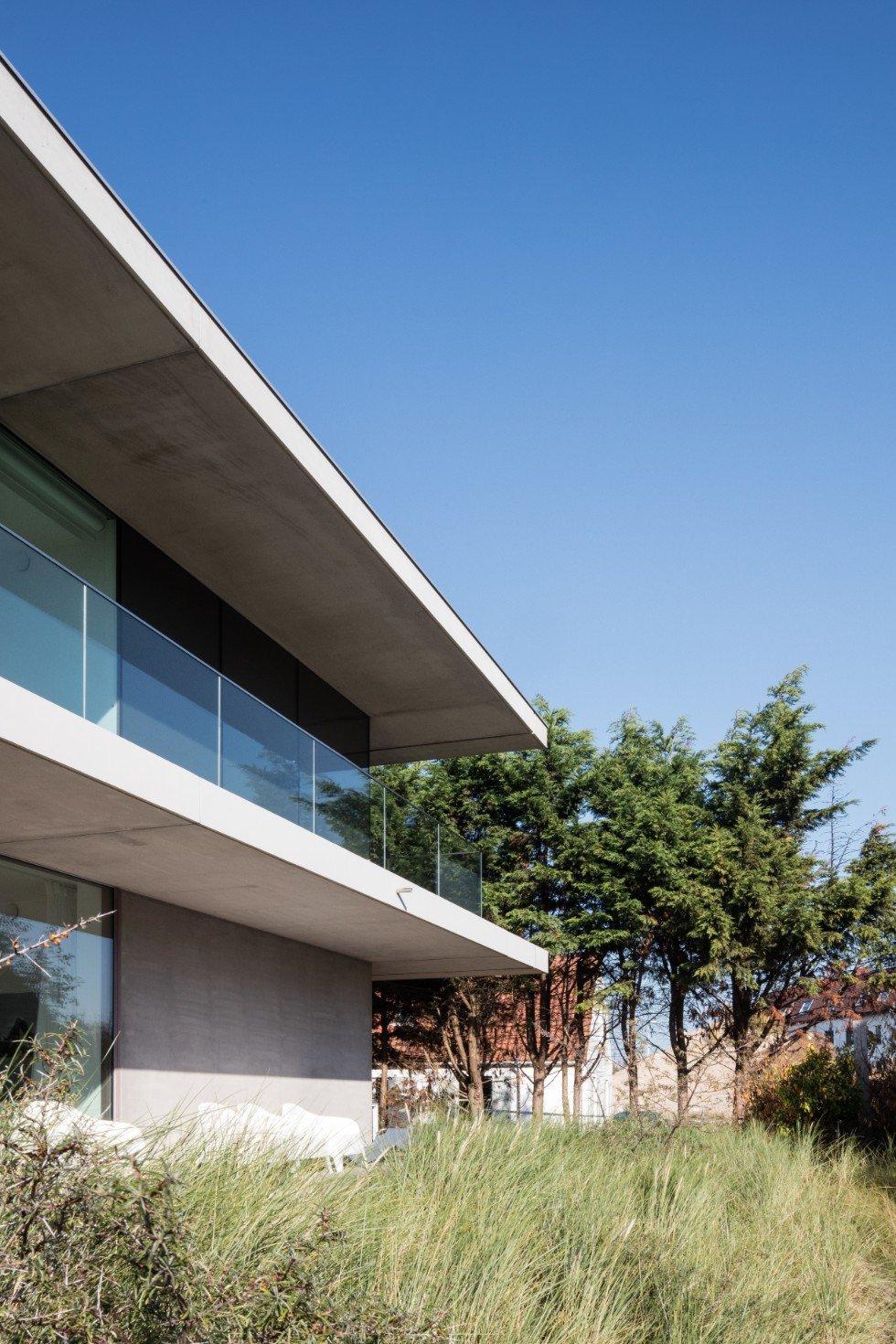 Rietveldprojects.be-Twins-Gropius-Breuer-appartement-design-architectuur-kust6