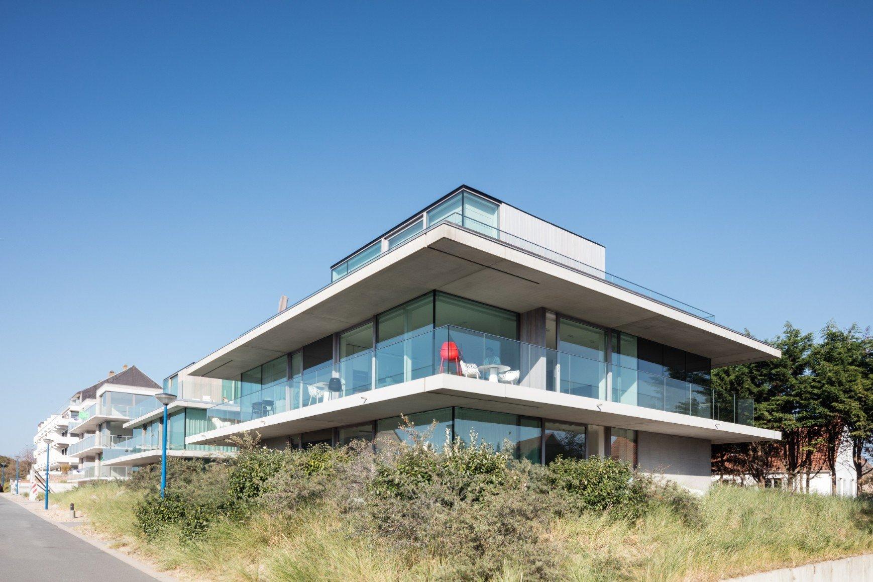 Rietveldprojects.be-Twins-Gropius-Breuer-appartement-design-architectuur-kust7