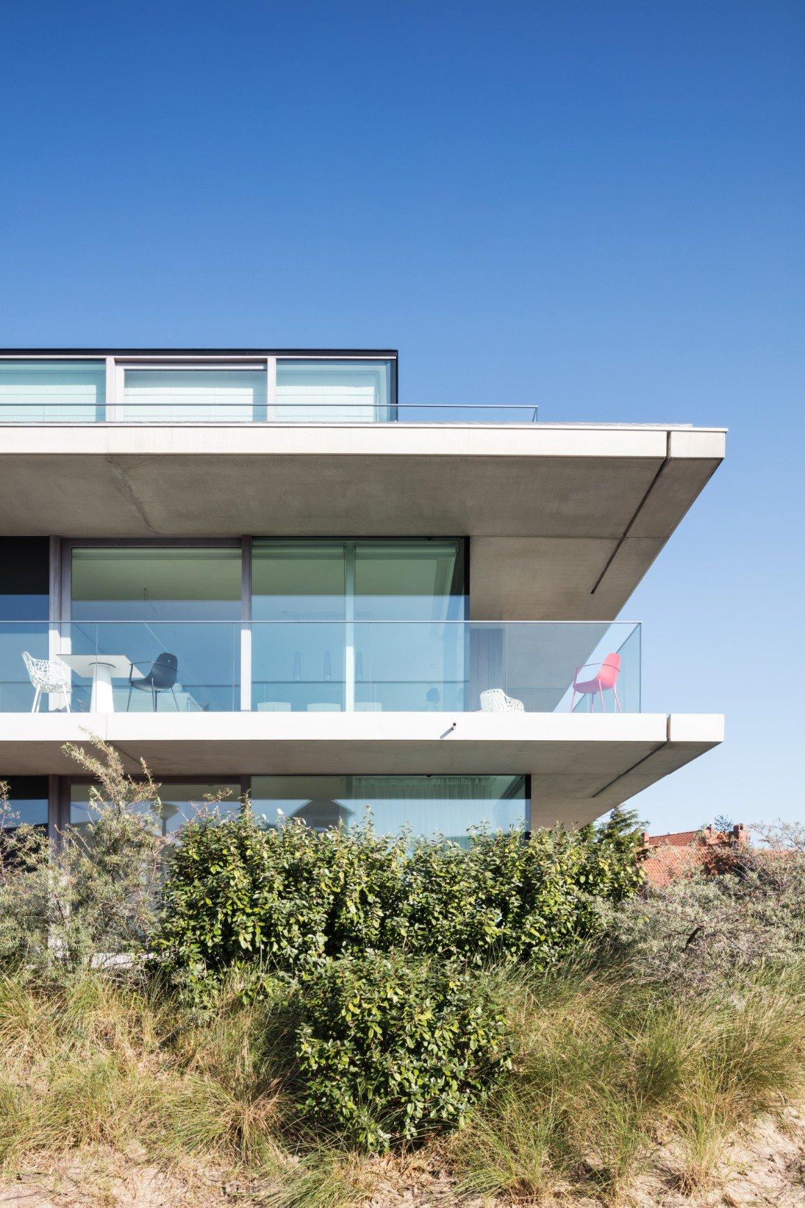 Rietveldprojects.be-Twins-Gropius-Breuer-appartement-design-architectuur-kust8