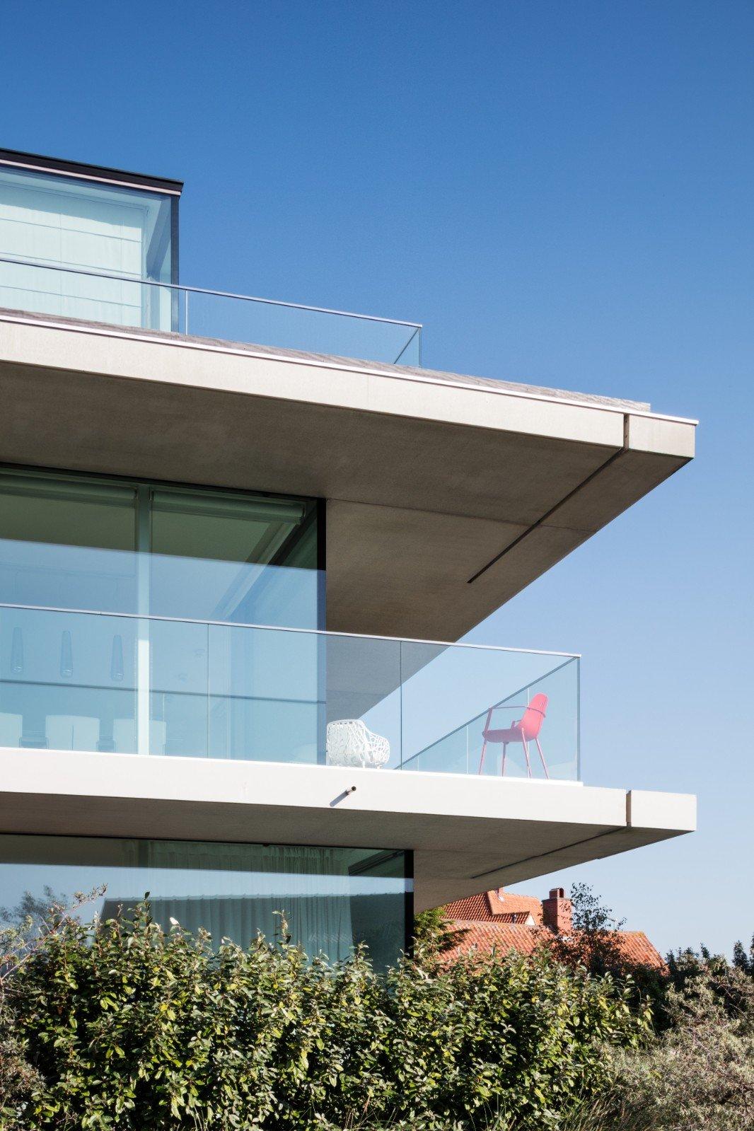 Rietveldprojects.be-Twins-Gropius-Breuer-appartement-design-architectuur-kust9
