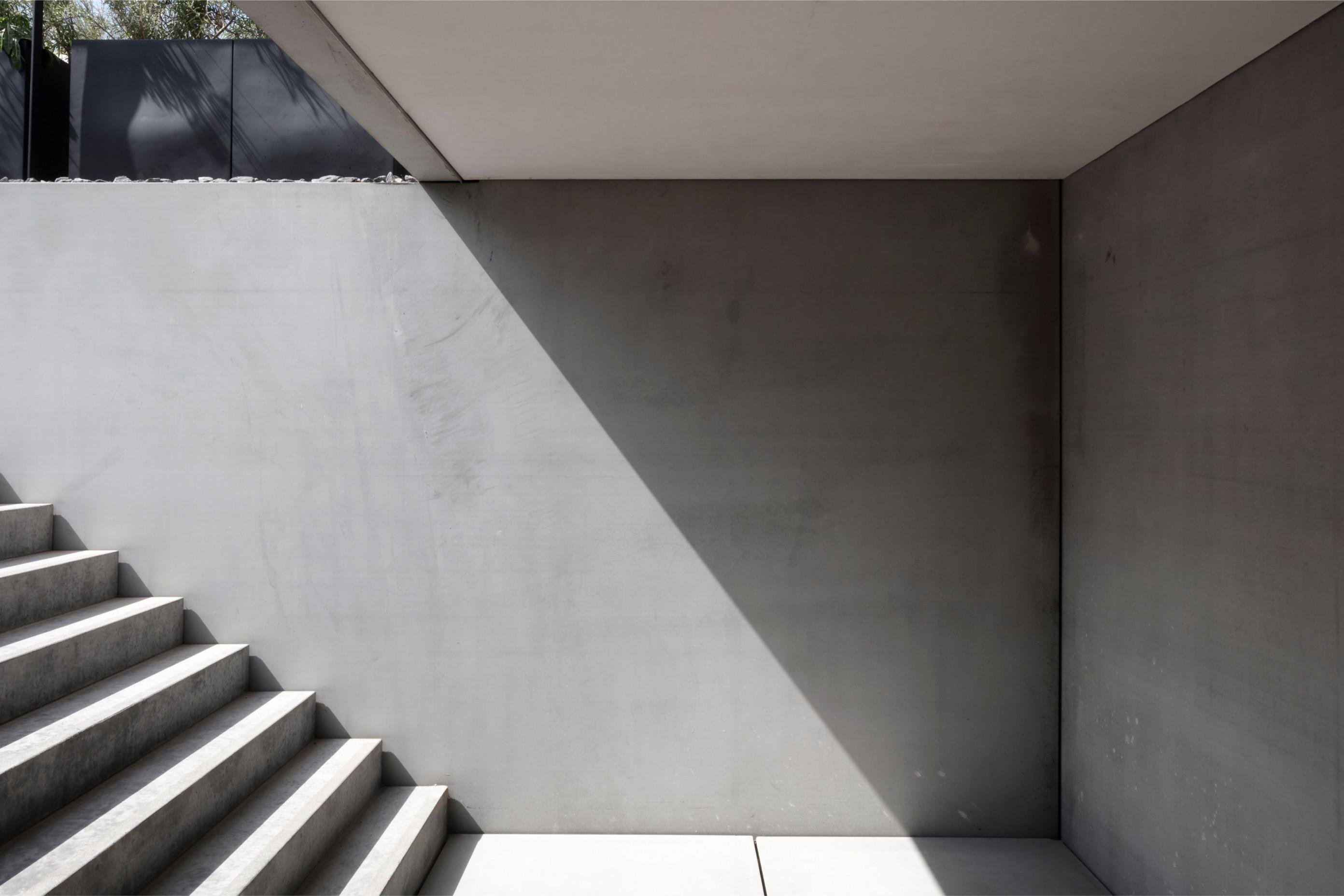 Hans Wegner - Rietveldprojects - Koksijde - Tvdv29