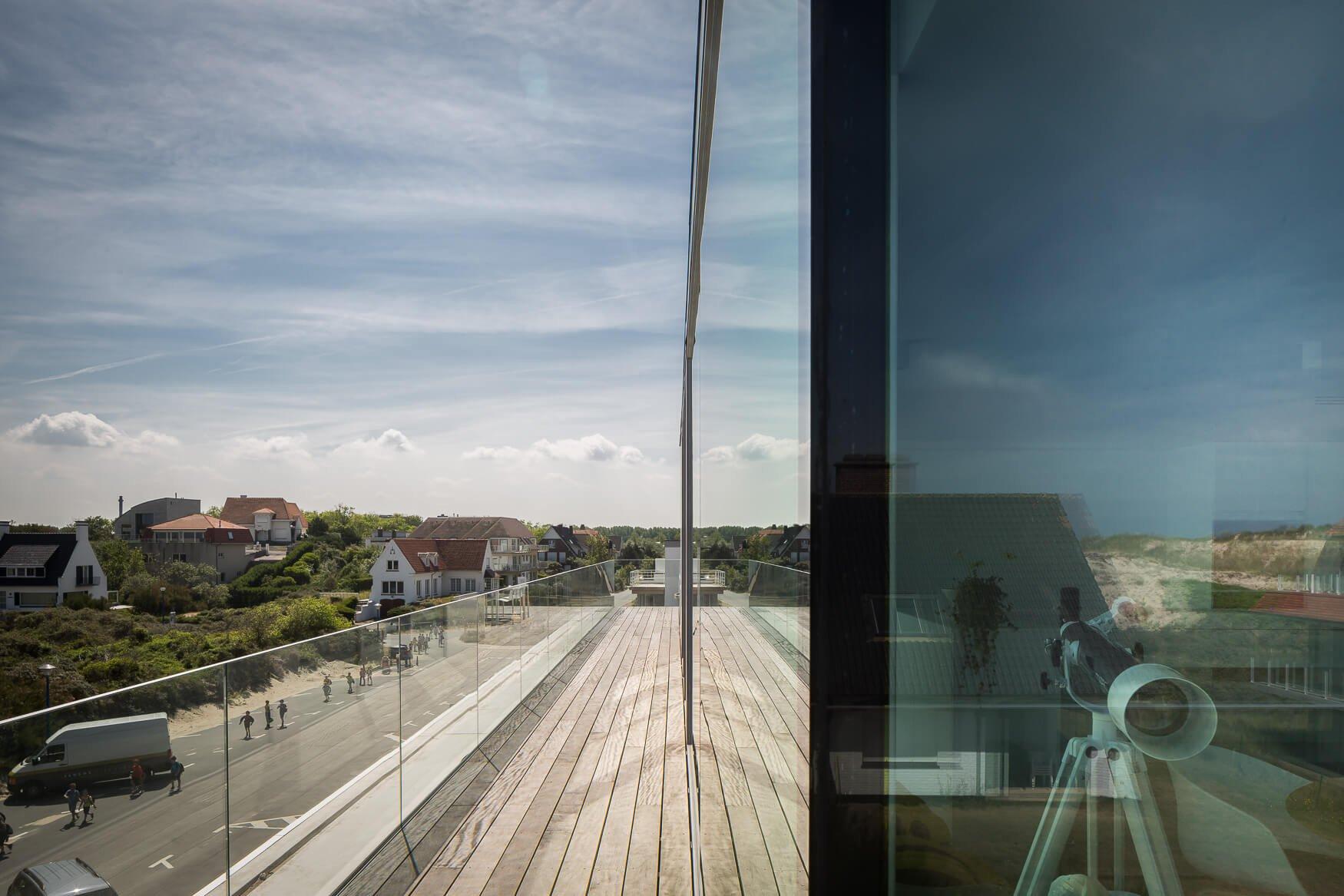 Rietveldprojects.be-appartement-interior-design-architectuur-kust