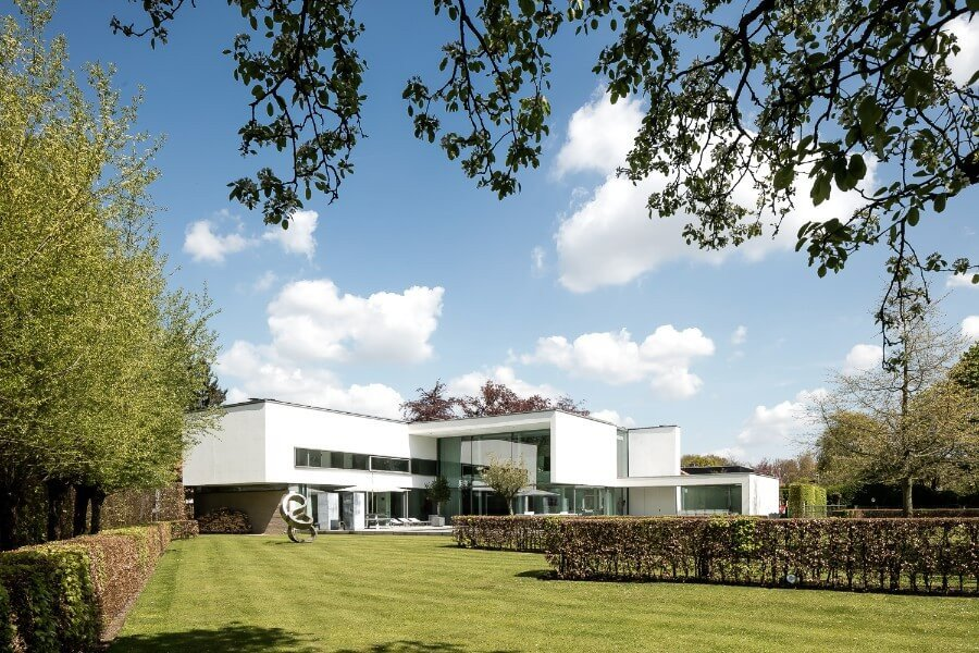 House-MP-Rietveldprojects-4