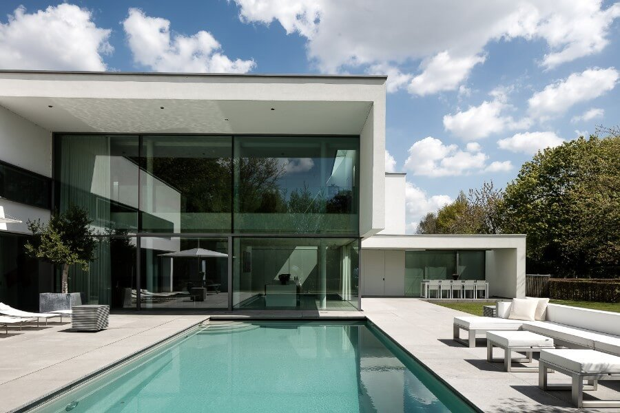 House-MP-Rietveldprojects-Photobycafeine-18