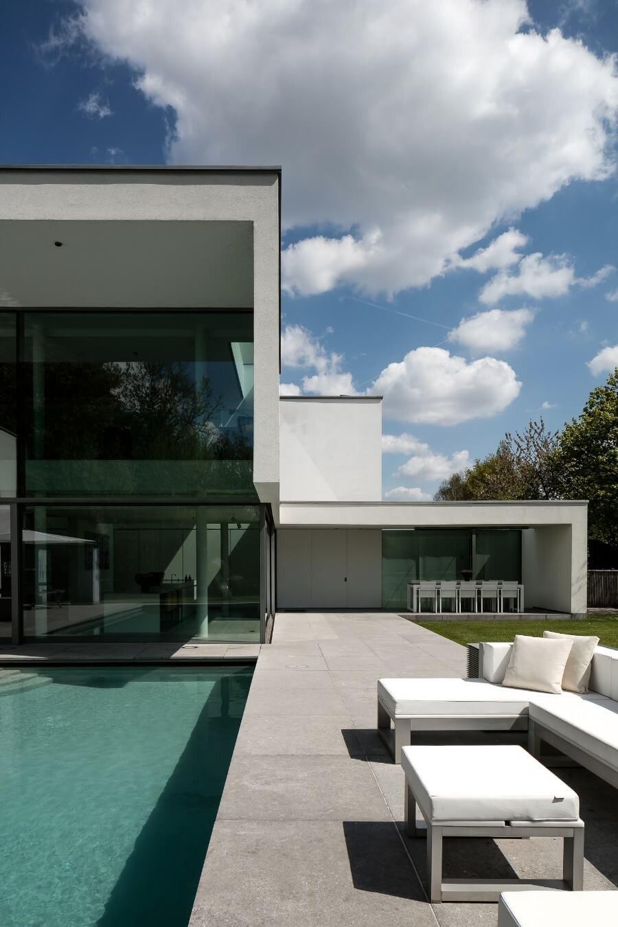 House-MP-Rietveldprojects-Photobycafeine-21