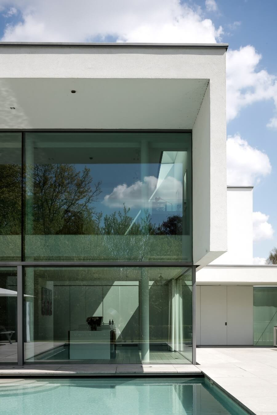 House-MP-Rietveldprojects-Photobycafeine-26