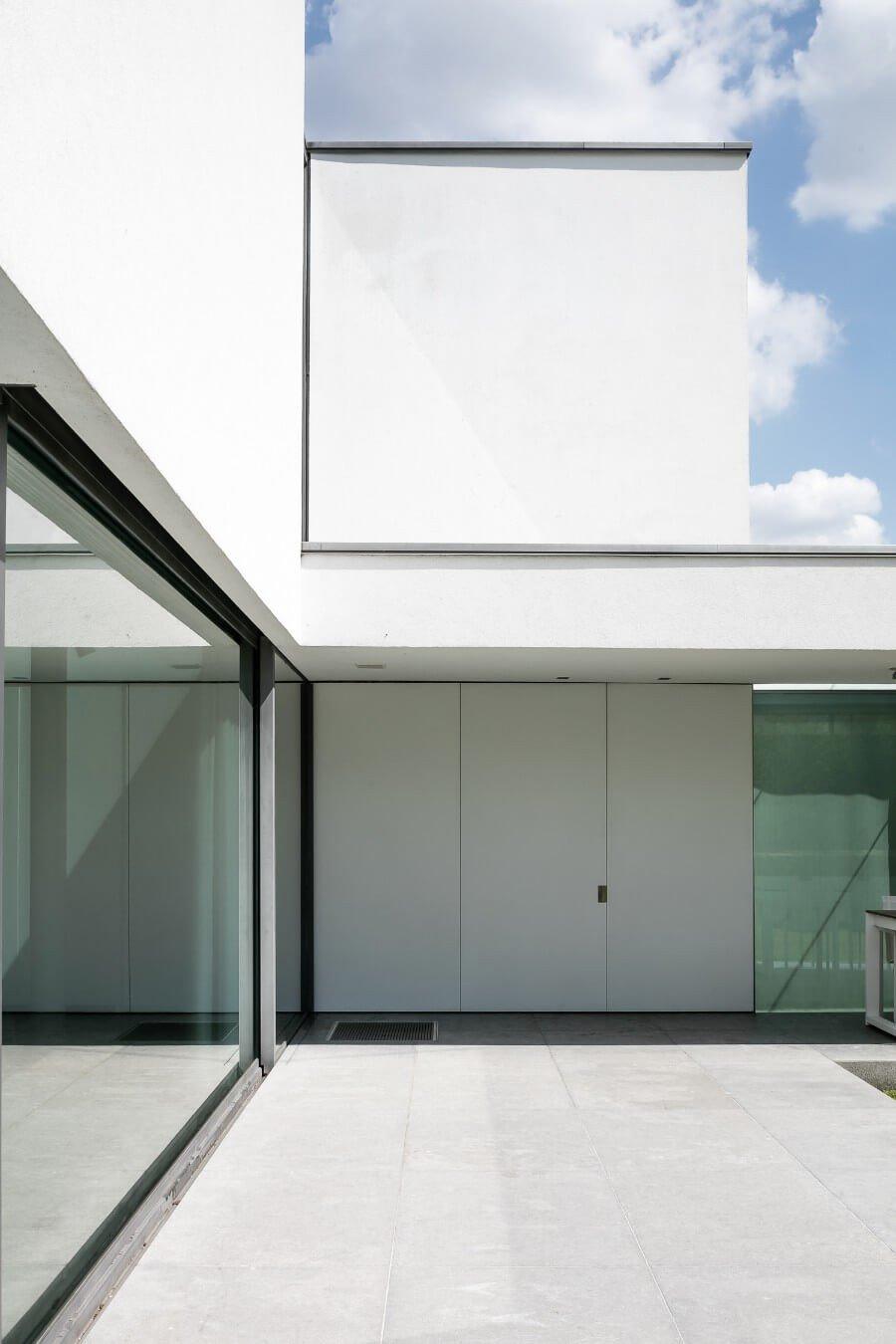 House-MP-Rietveldprojects-Photobycafeine-27
