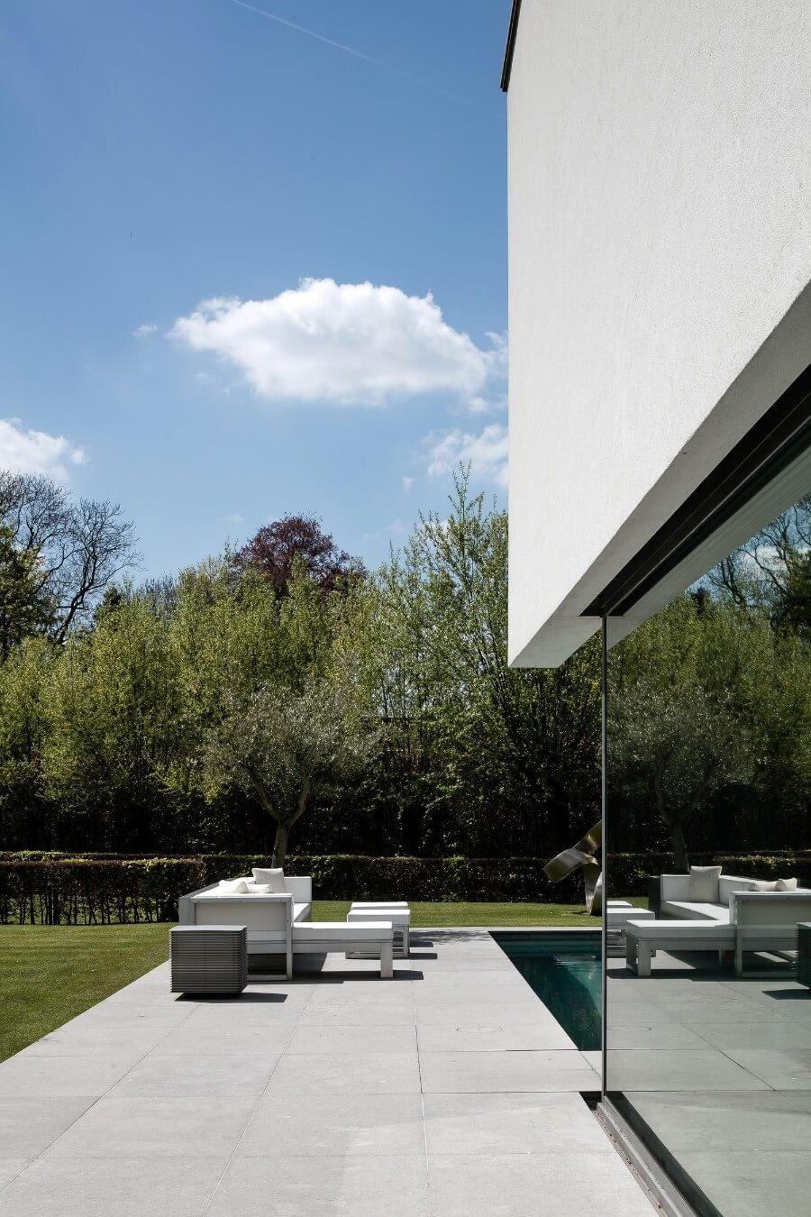 House-MP-Rietveldprojects-Photobycafeine-33