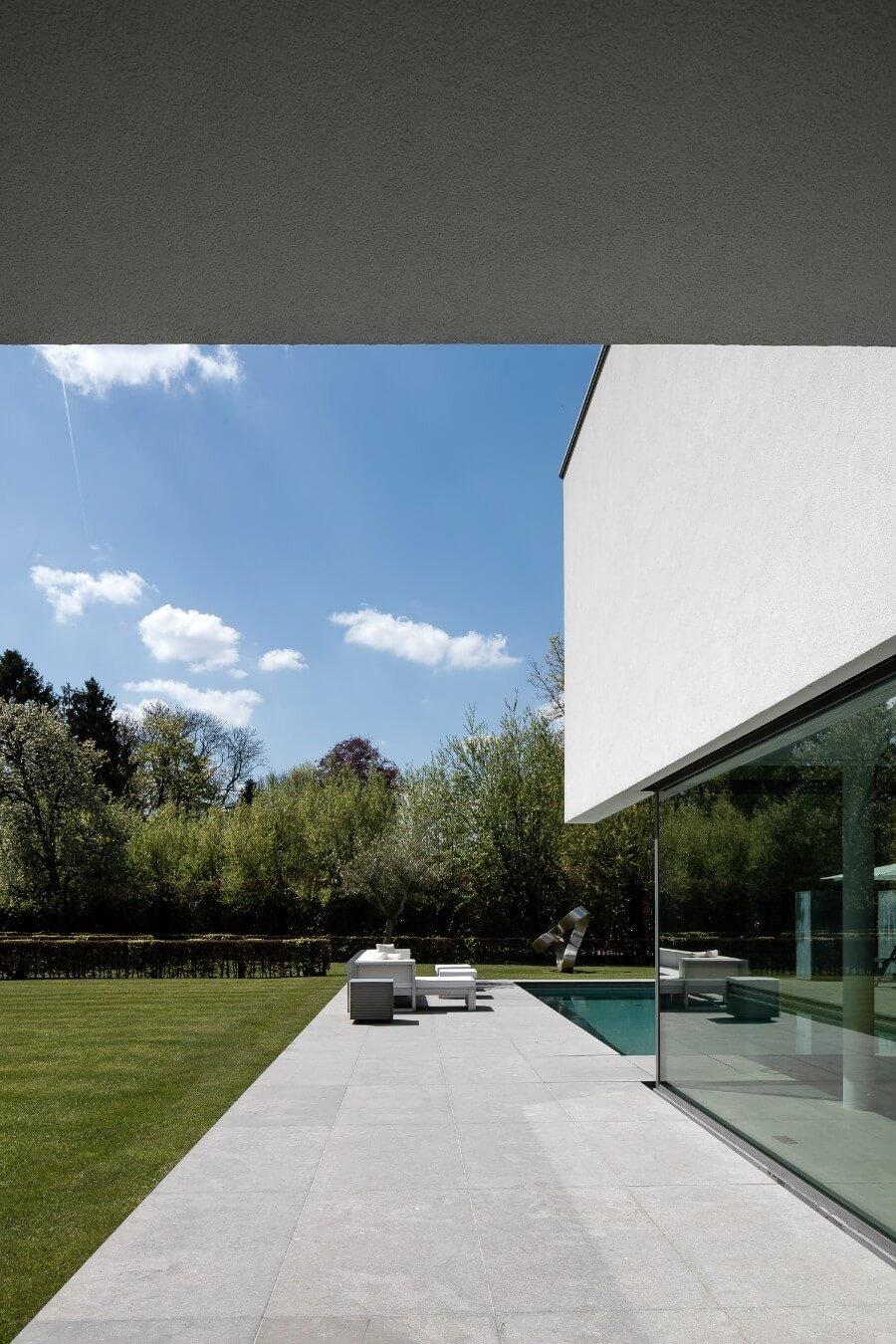 House-MP-Rietveldprojects-Photobycafeine-34