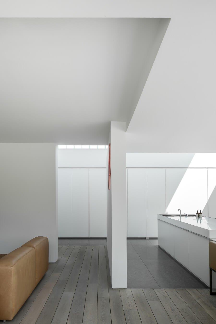 House-MP-Rietveldprojects-Photobycafeine-46