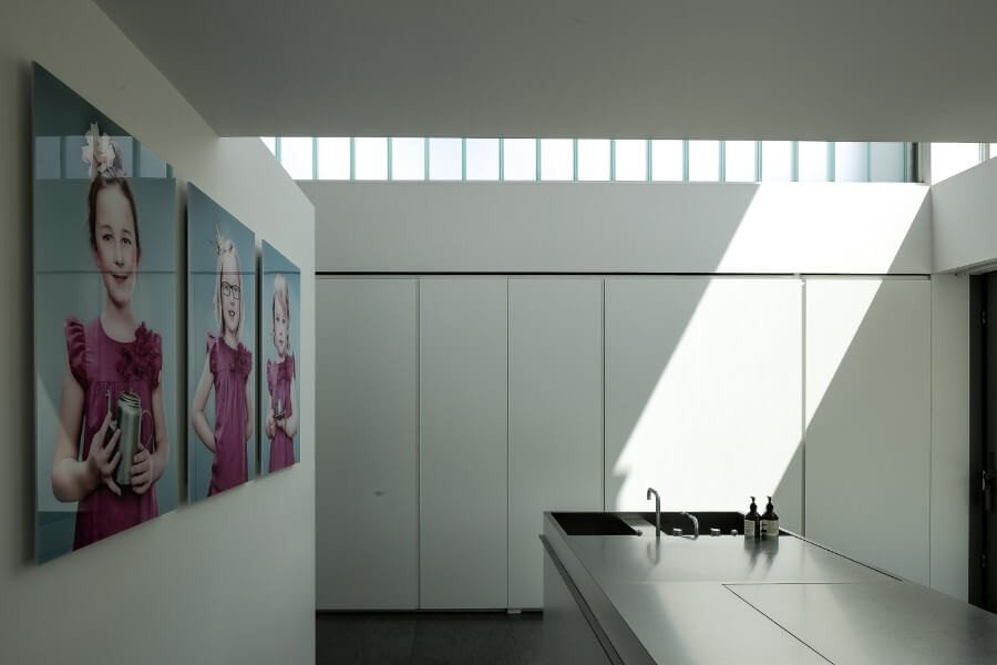 House-MP-Rietveldprojects-Photobycafeine-47