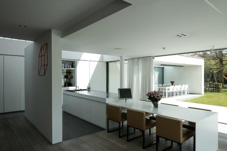 House-MP-Rietveldprojects-Photobycafeine-48