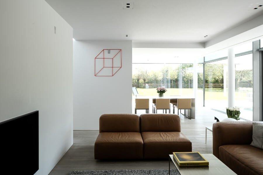 House-MP-Rietveldprojects-Photobycafeine-50