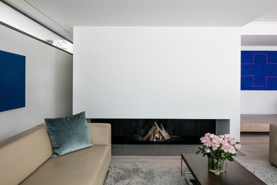 House-MP-Rietveldprojects-Photobycafeine-55