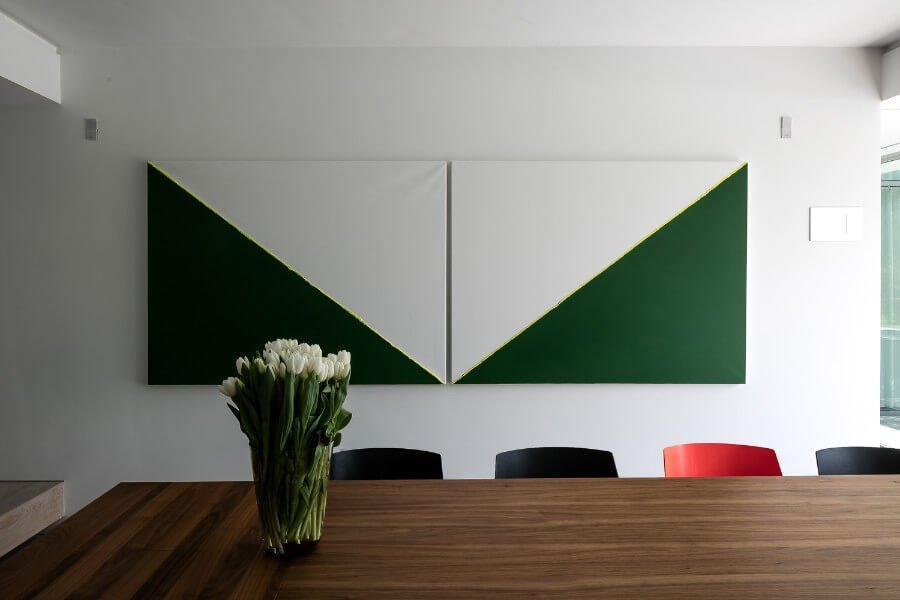 House-MP-Rietveldprojects-Photobycafeine-57