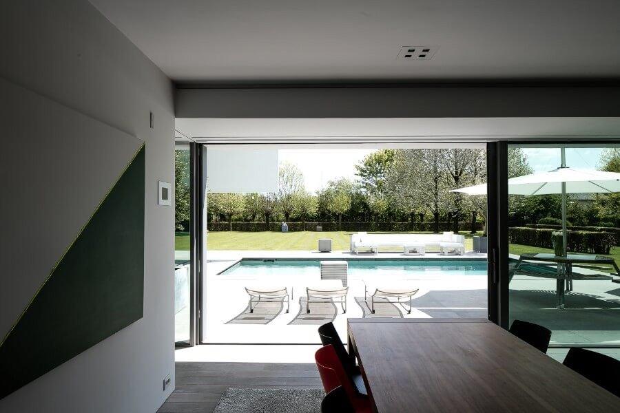 House-MP-Rietveldprojects-Photobycafeine-60