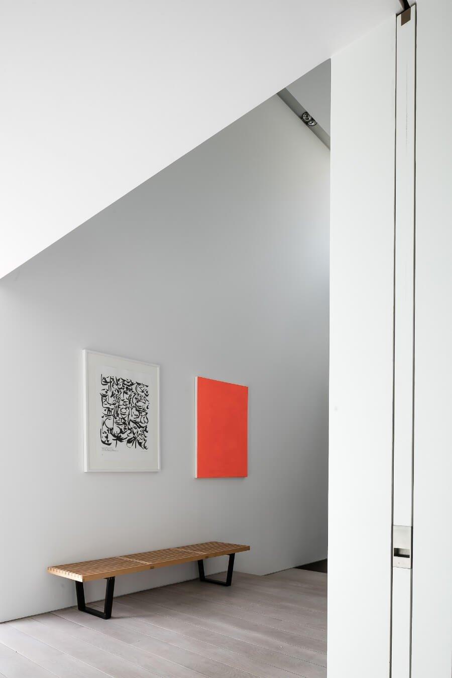 House-MP-Rietveldprojects-Photobycafeine-62