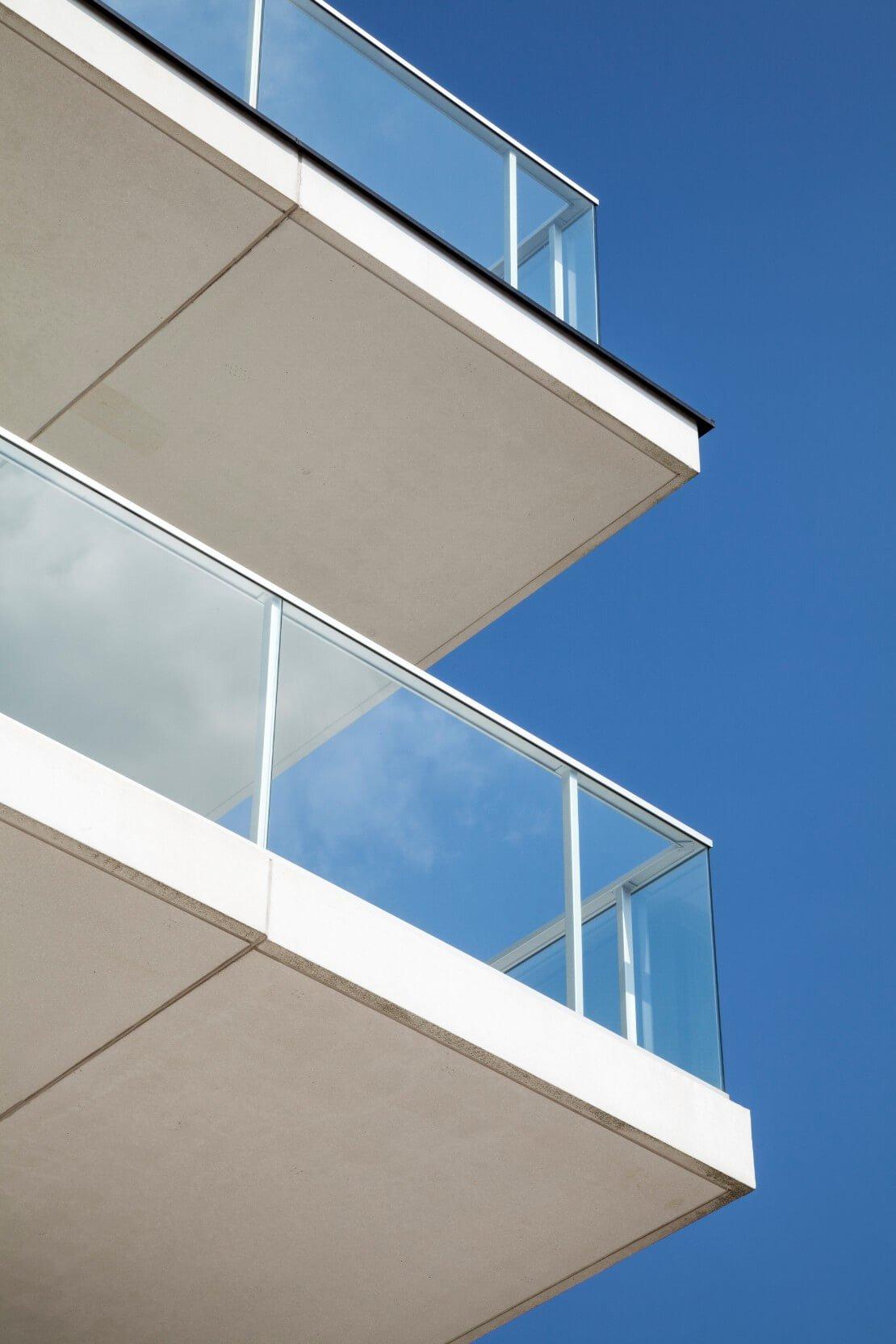 Res-JeanProuve-Rietveldprojects-photobytimvandevelde-21.jpg