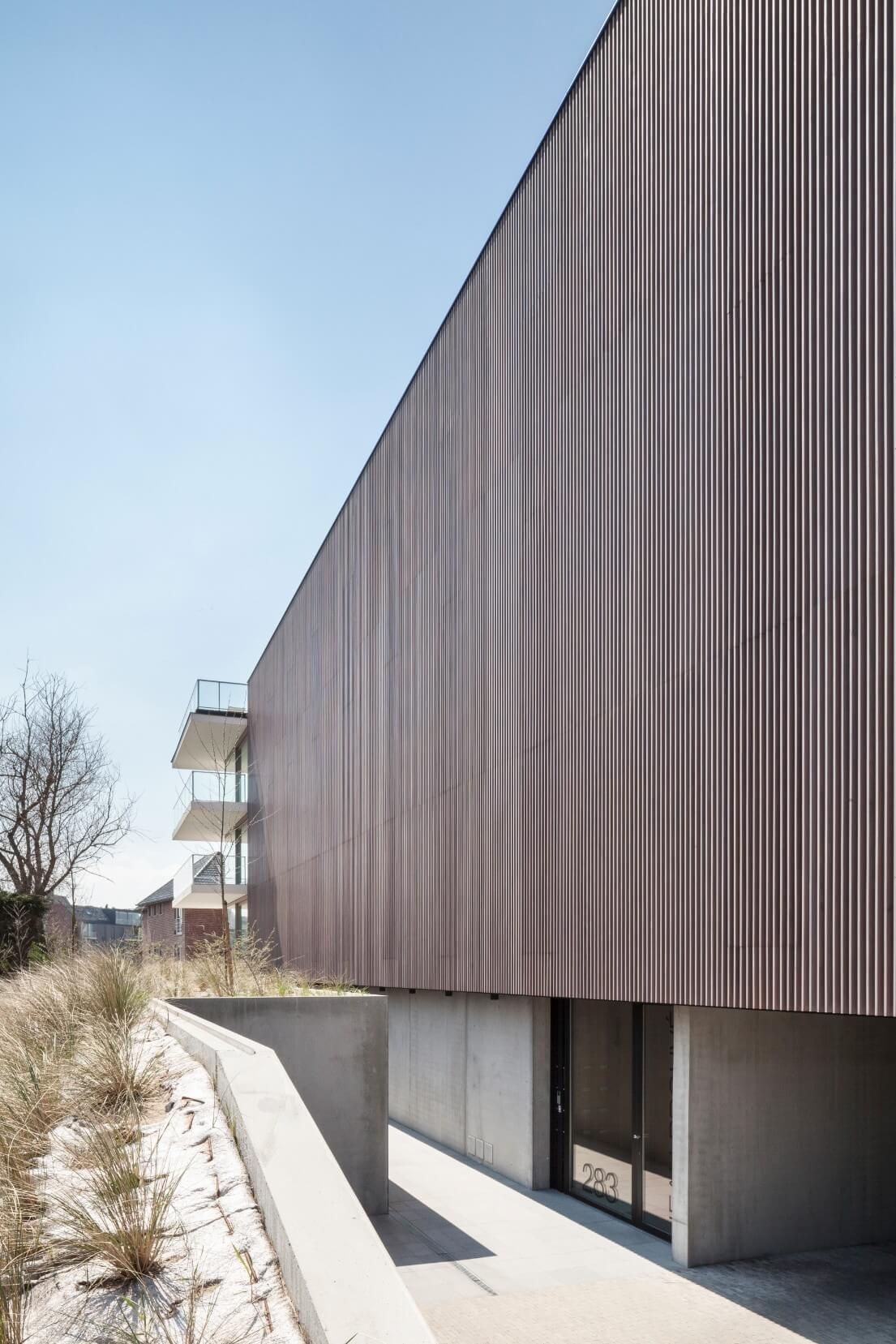 Res-JeanProuve-Rietveldprojects-photobytimvandevelde-5.jpg