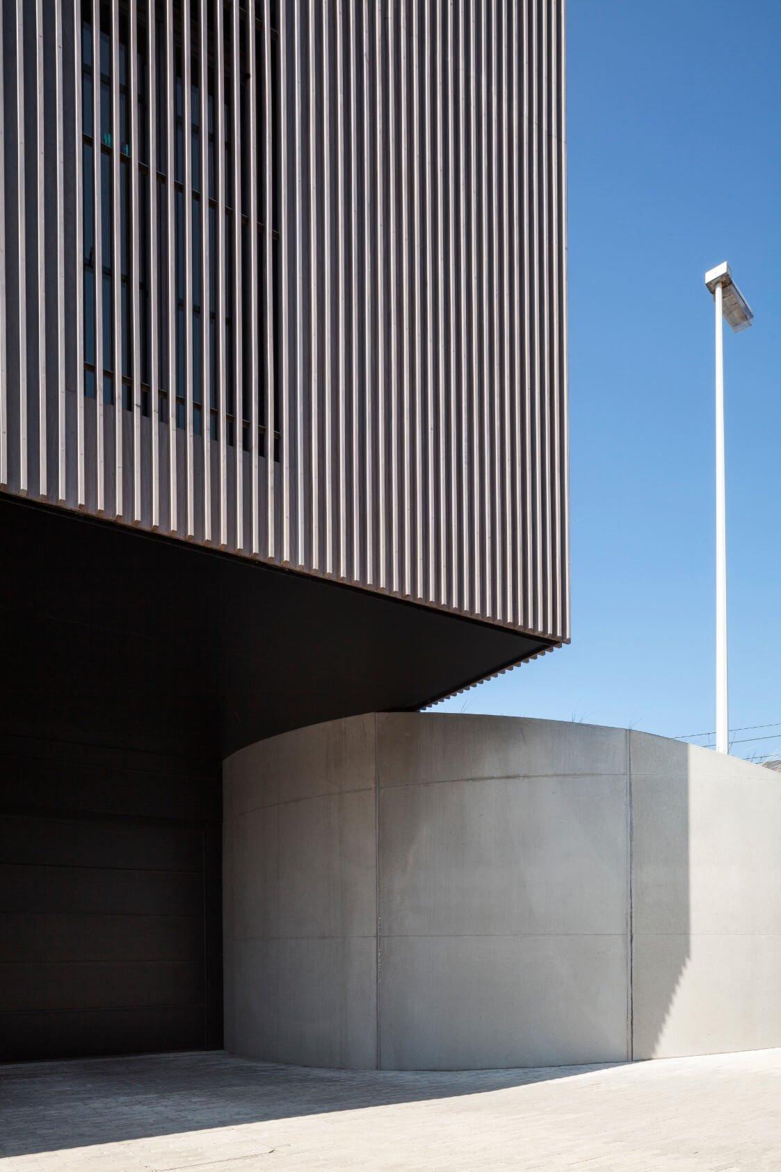 Res-JeanProuve-Rietveldprojects-photobytimvandevelde-9.jpg