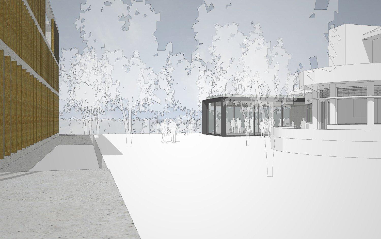 Rietveldprojects.be- Kunstpaviljoen-Gent2