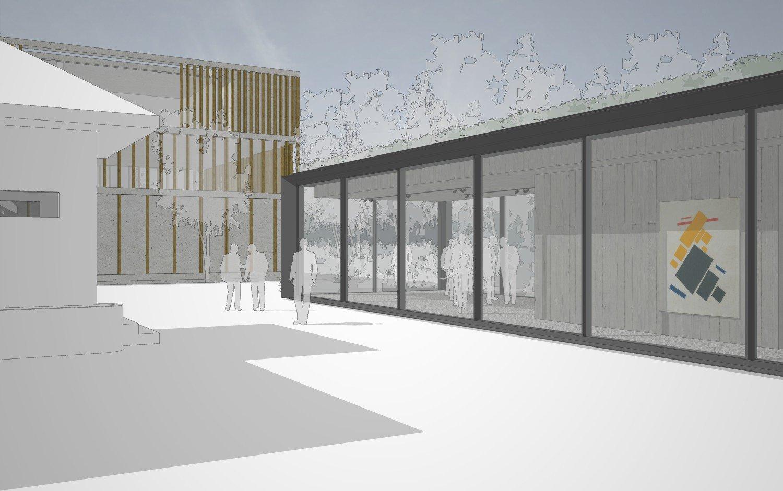Rietveldprojects.be- Kunstpaviljoen-Gent3