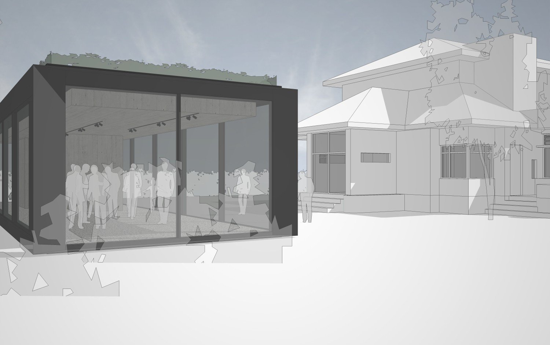 Rietveldprojects.be- Kunstpaviljoen-Gent5