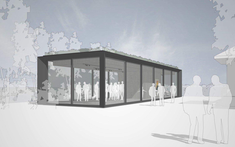 Rietveldprojects.be- Kunstpaviljoen-Gent6
