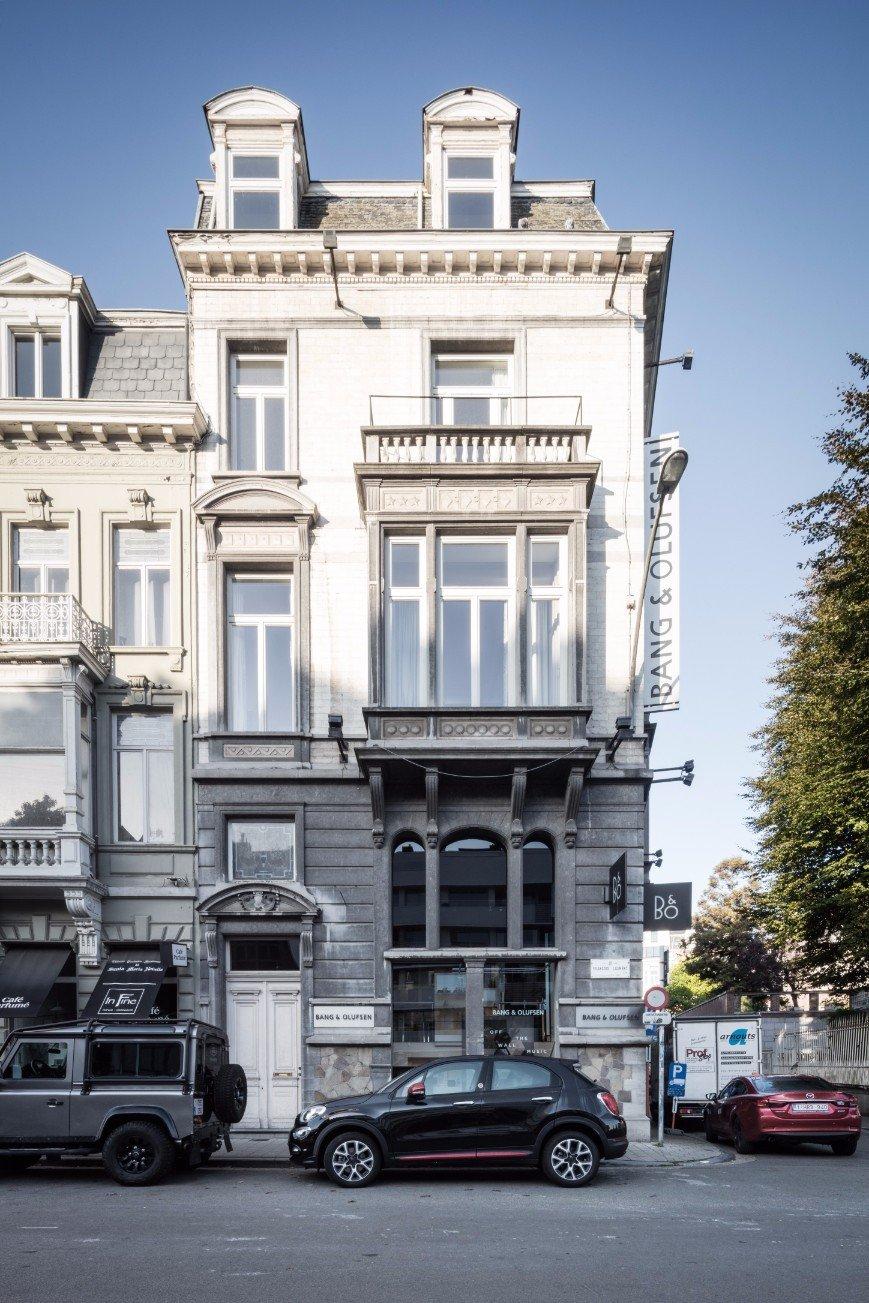Rietveldprojects_FrancoisLaurent_Gent7