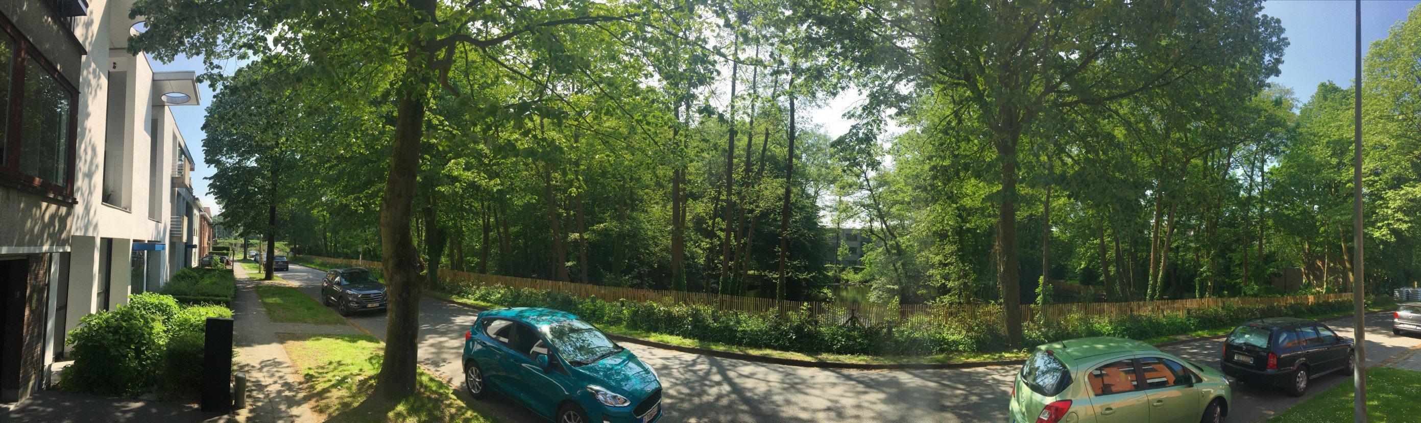 Rietveldprojects -Lieven-Parklaan10