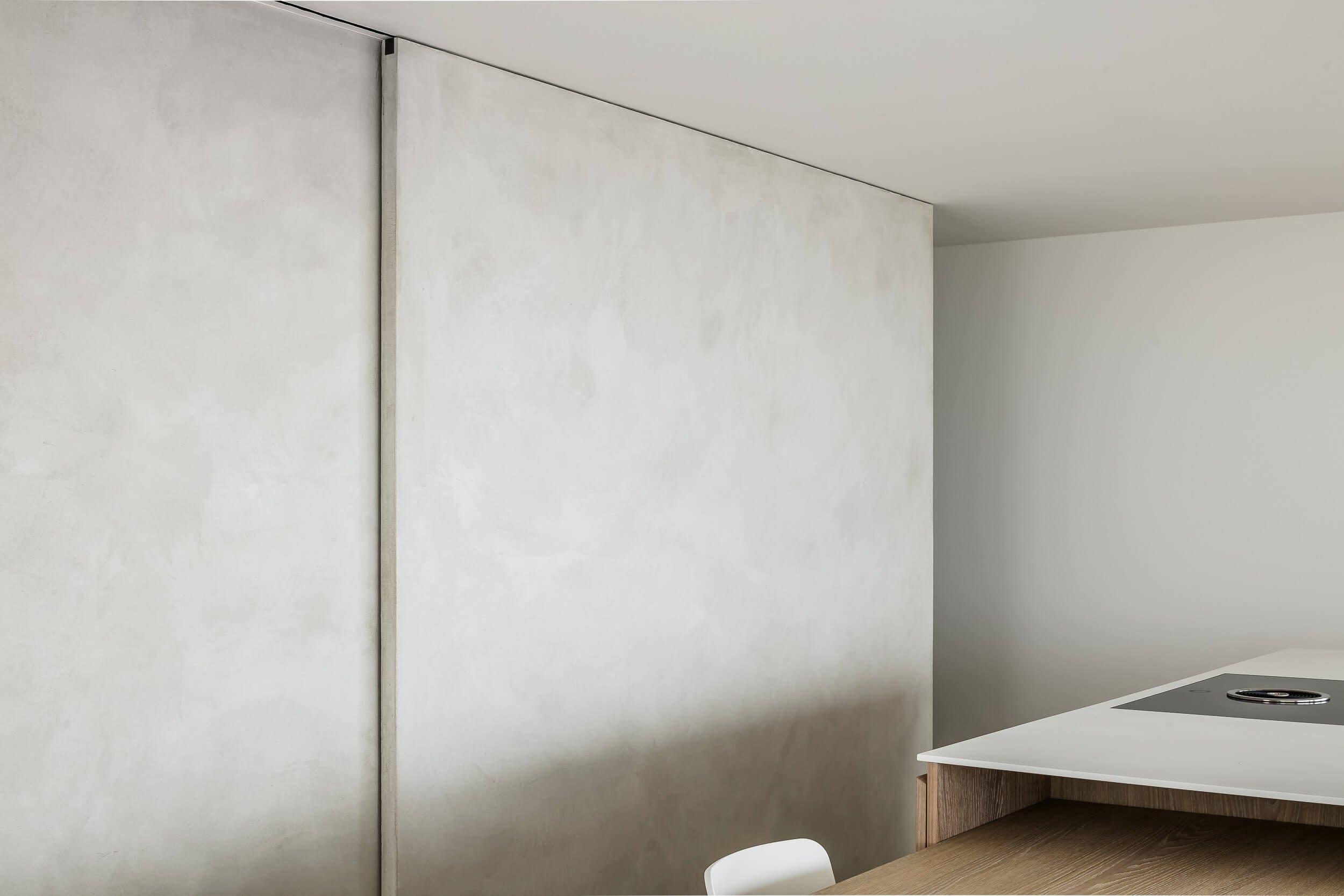 Rietveldprojects.be-five-am-rrr-odilon-creations-photobycafeine14