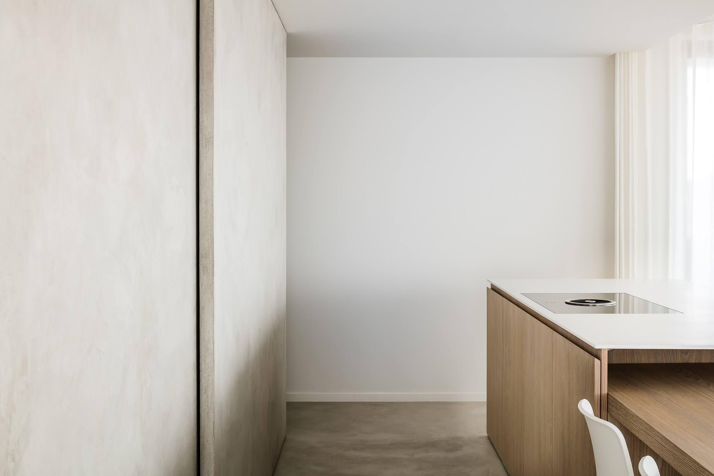Rietveldprojects.be-five-am-rrr-odilon-creations-photobycafeine15