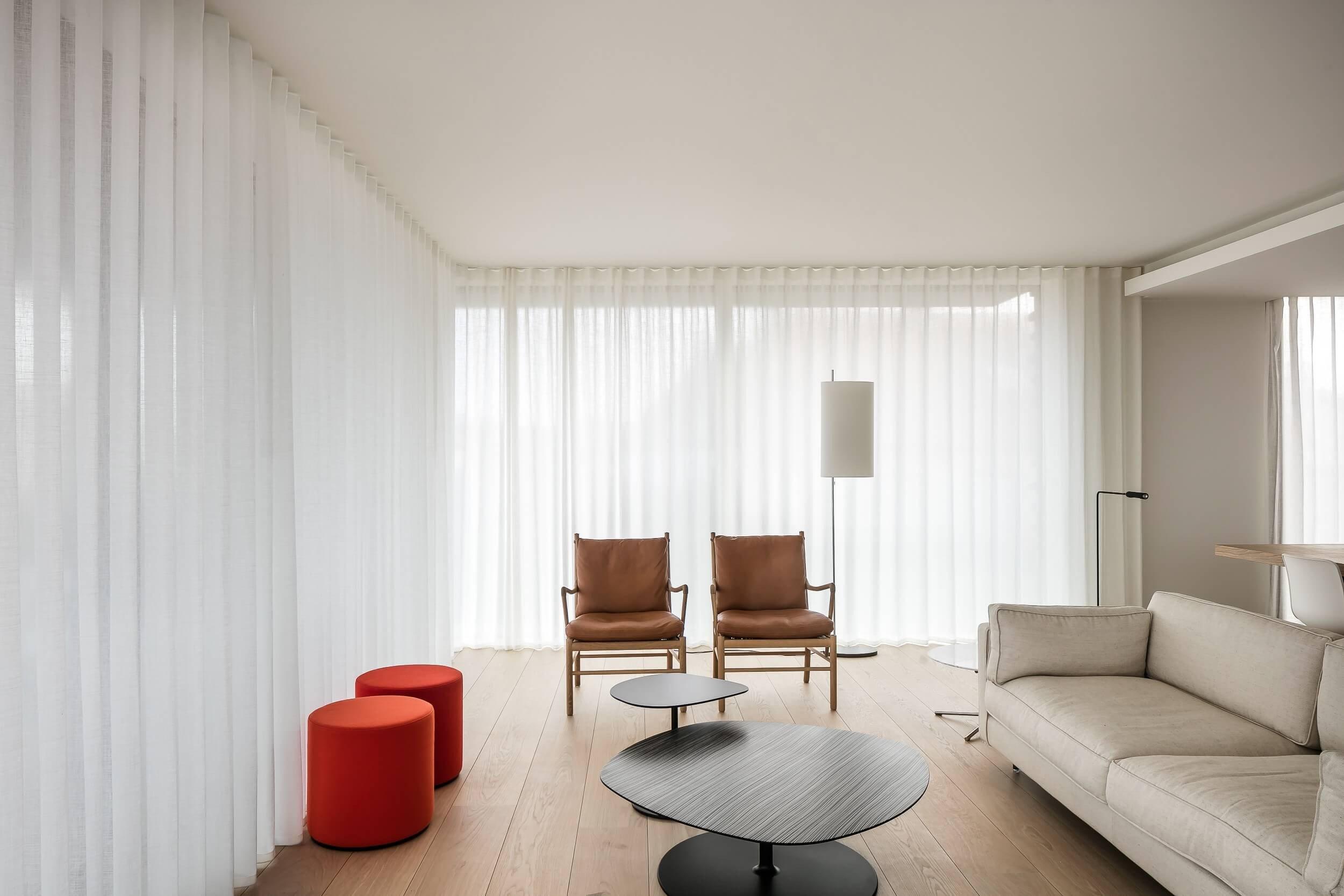 Rietveldprojects.be-five-am-rrr-odilon-creations-photobycafeine20