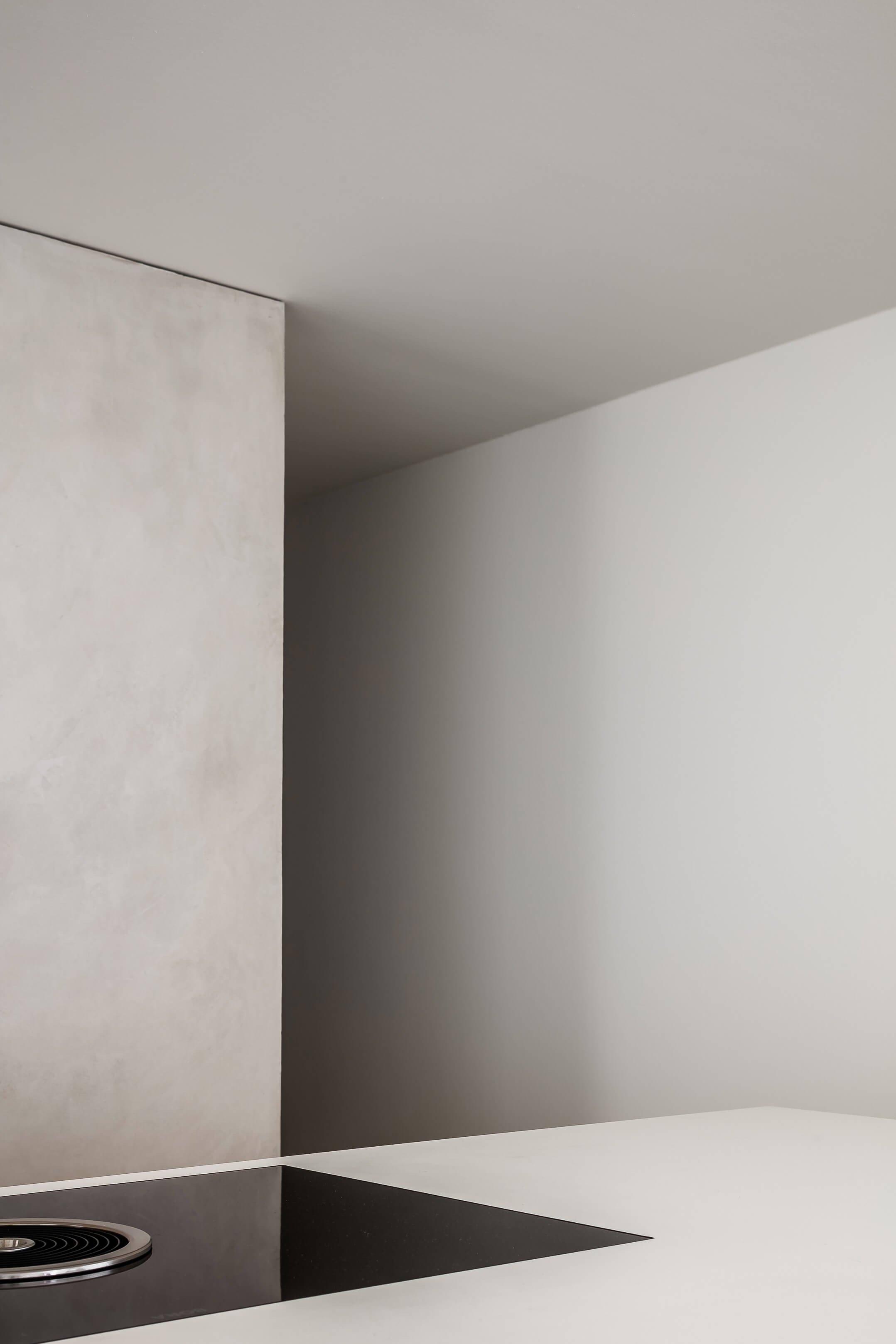 Rietveldprojects.be-five-am-rrr-odilon-creations-photobycafeine23