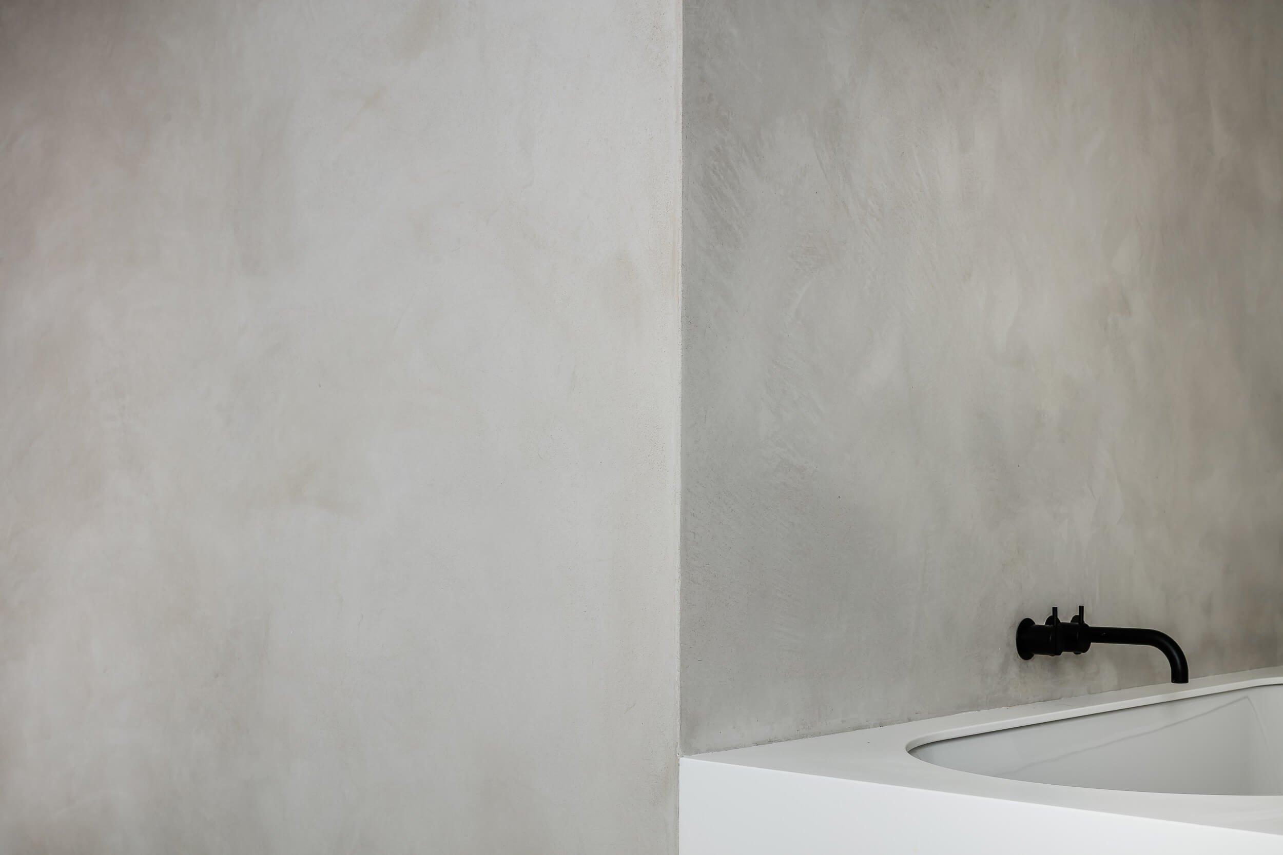 Rietveldprojects.be-five-am-rrr-odilon-creations-photobycafeine32