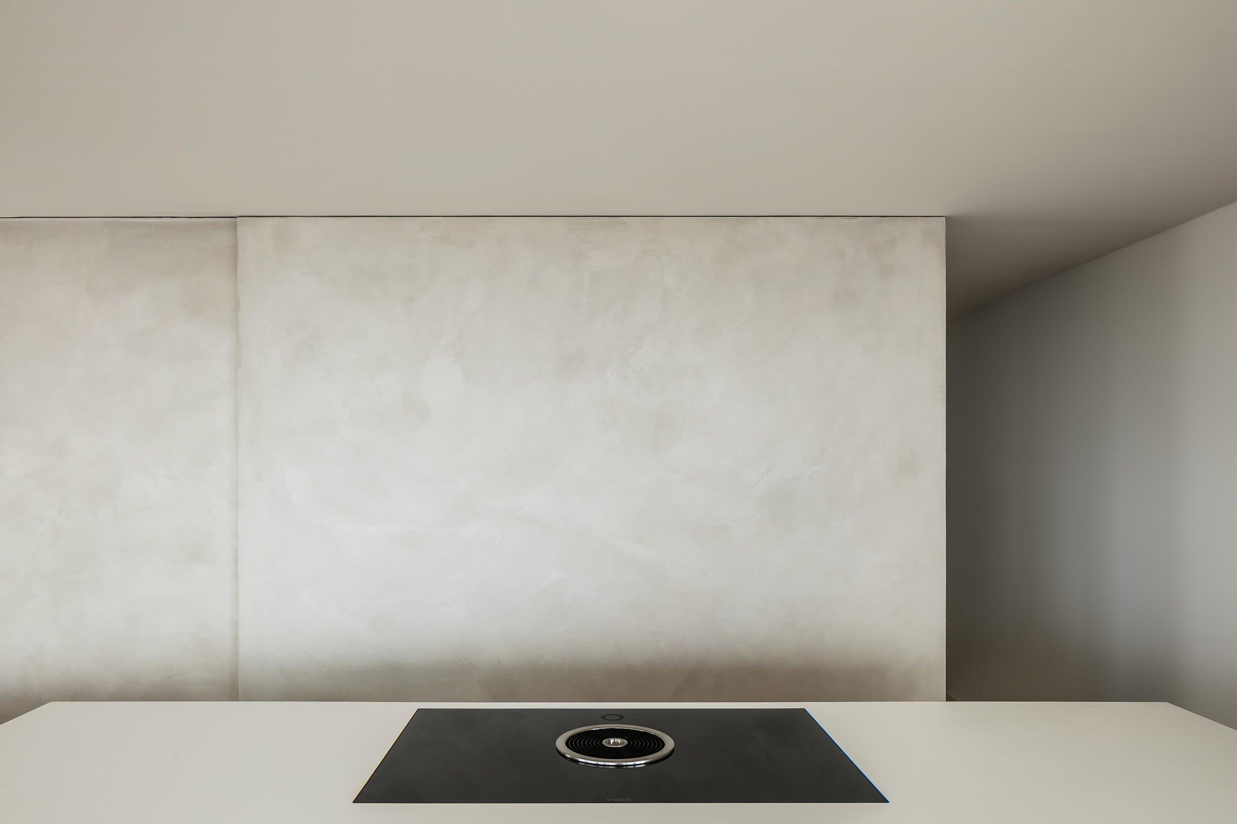 Rietveldprojects.be-five-am-rrr-odilon-creations-photobycafeine7