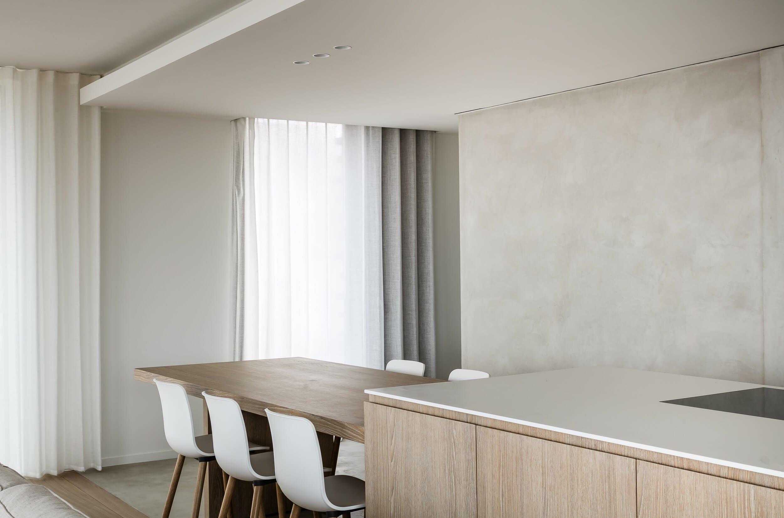 Rietveldprojects.be-five-am-rrr-odilon-creations-photobycafeine8