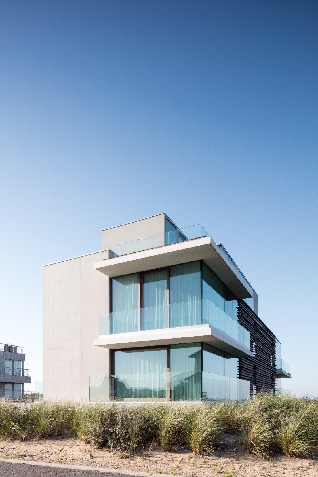 Rietveldprojects-Niemeyer-appartement-design-architectuur-kust-tvdv