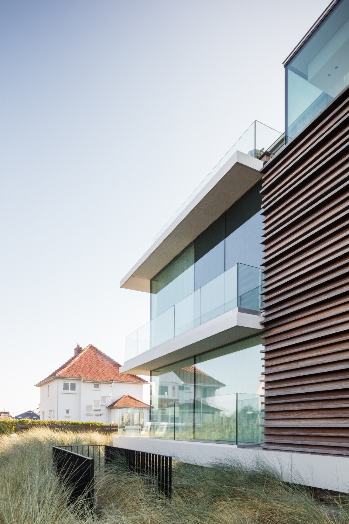 Rietveldprojects-Residence-ON-appartement-design-architectuur-kust-tvdv15