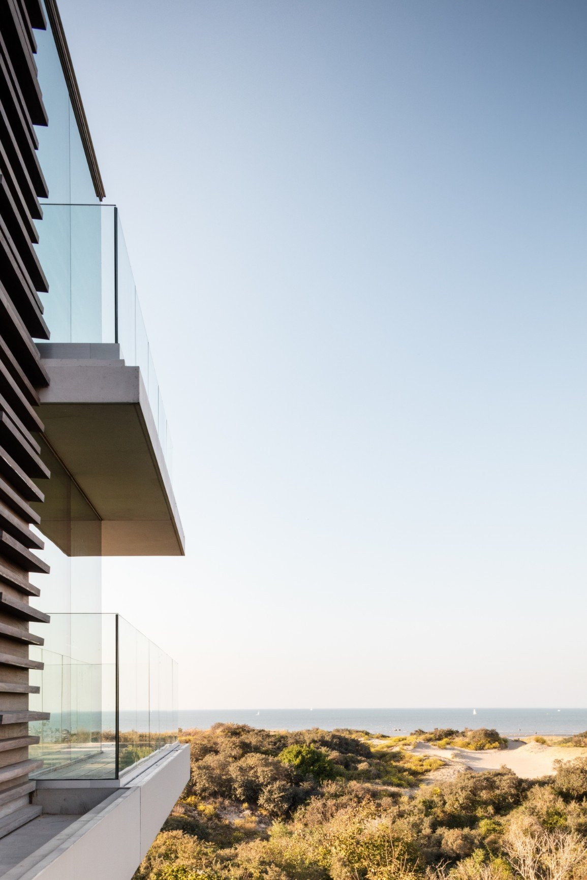 Rietveldprojects-Residence-ON-appartement-design-architectuur-kust-tvdv16
