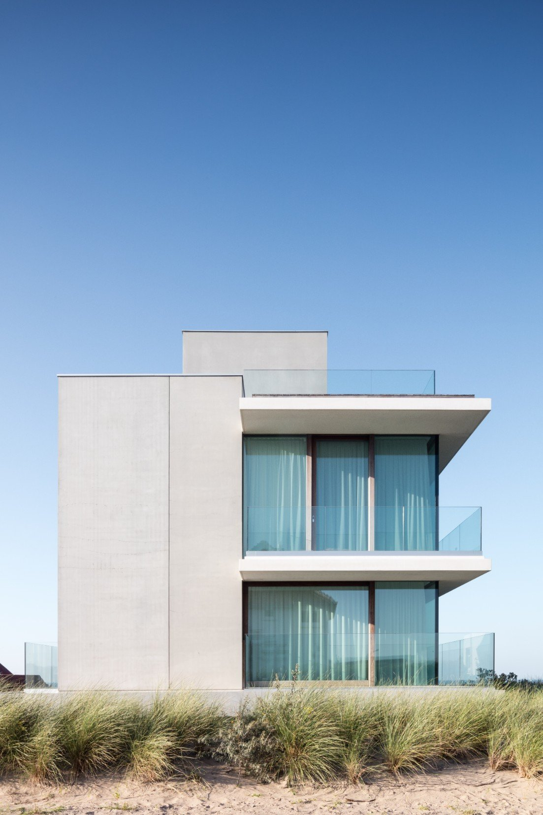 Rietveldprojects-Residence-ON-appartement-design-architectuur-kust-tvdv2