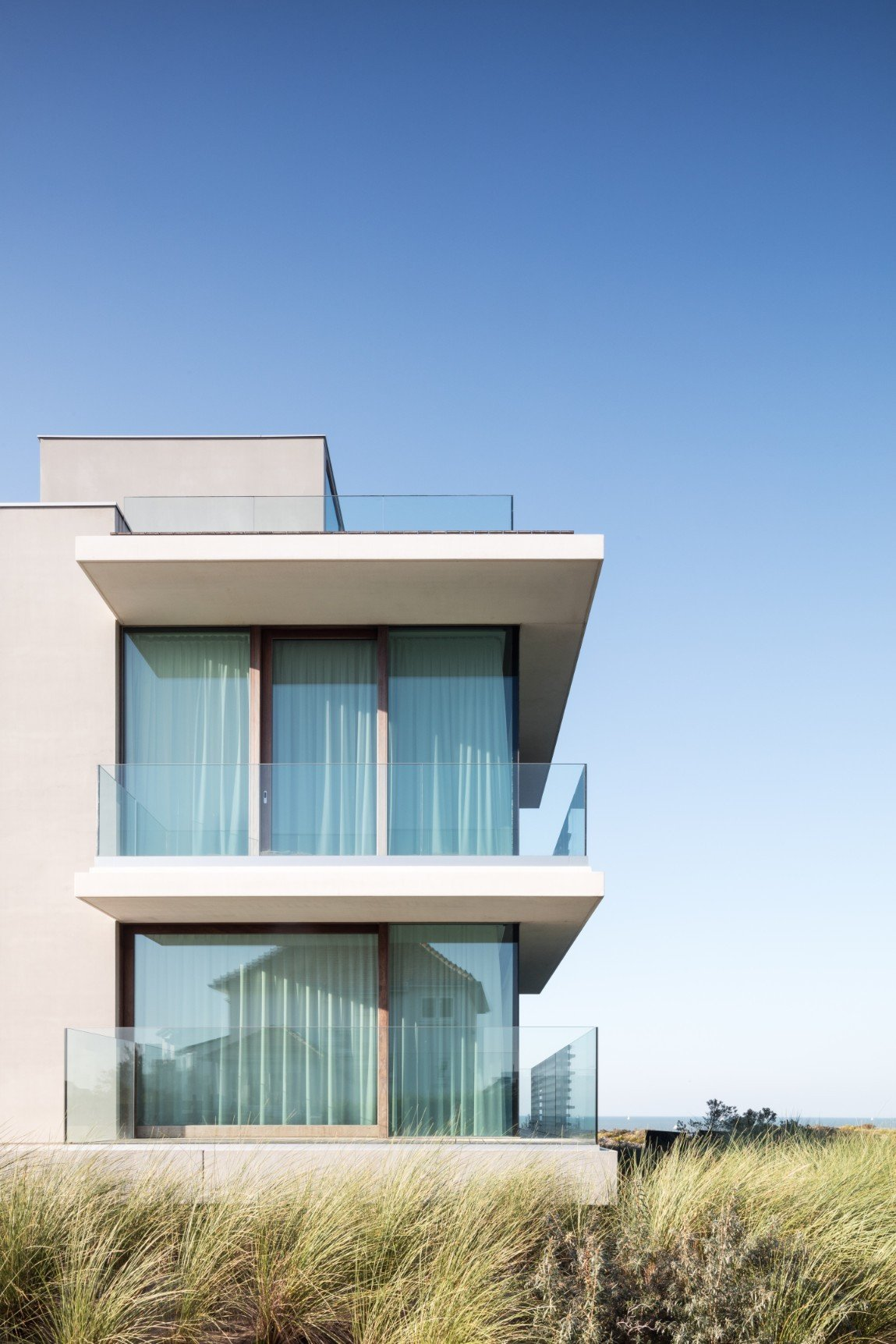 Rietveldprojects-Residence-ON-appartement-design-architectuur-kust-tvdv3