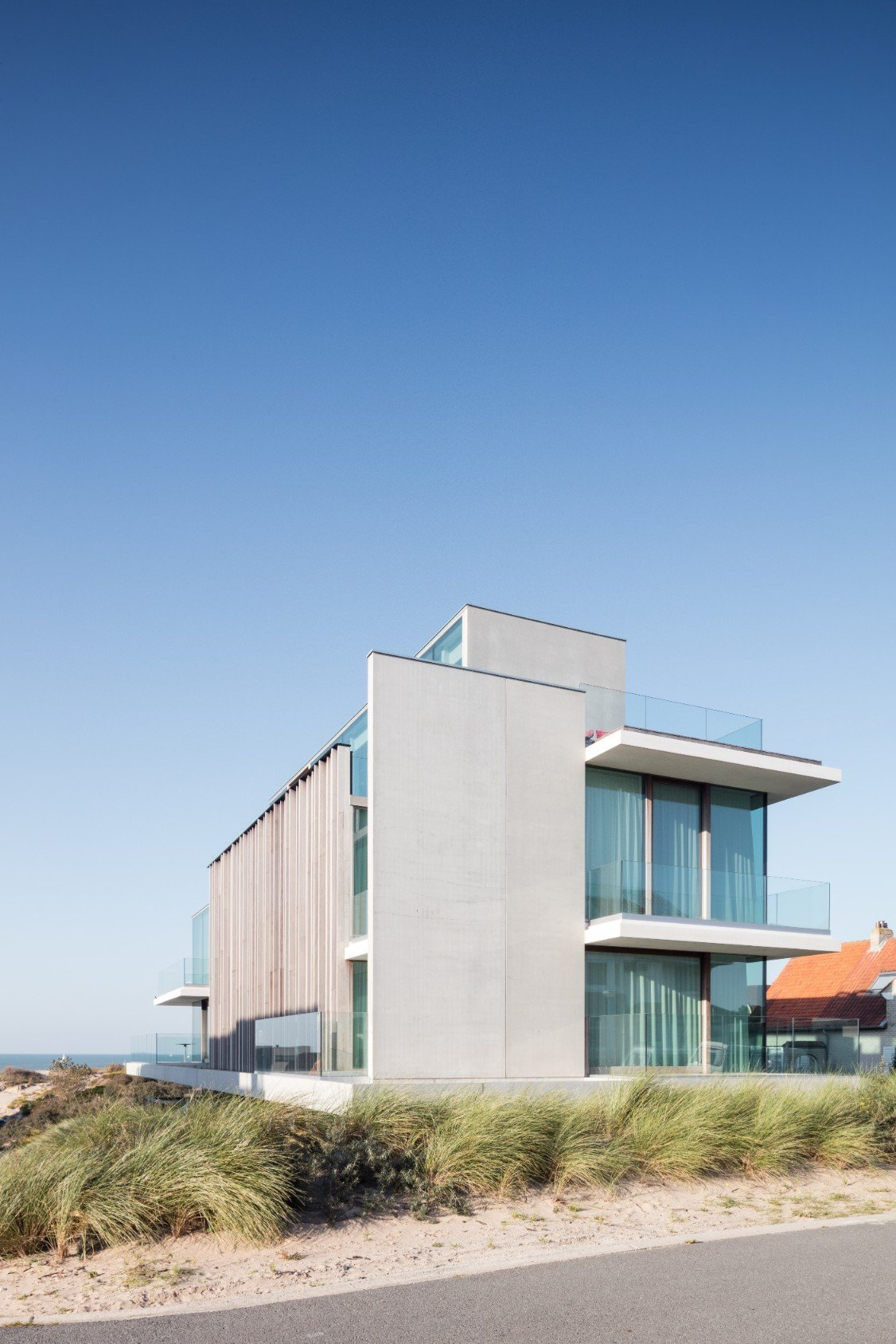 Rietveldprojects-Residence-ON-appartement-design-architectuur-kust-tvdv4