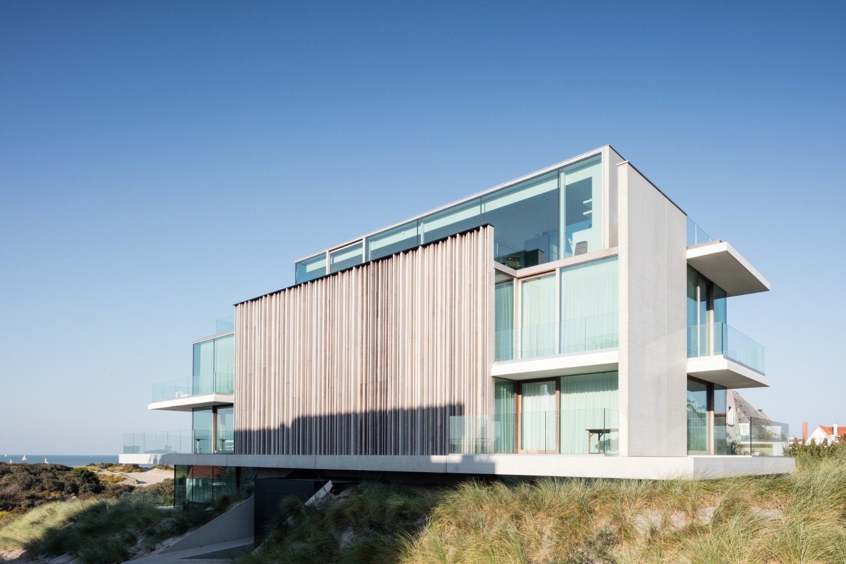 Rietveldprojects-Residence-ON-appartement-design-architectuur-kust-tvdv5