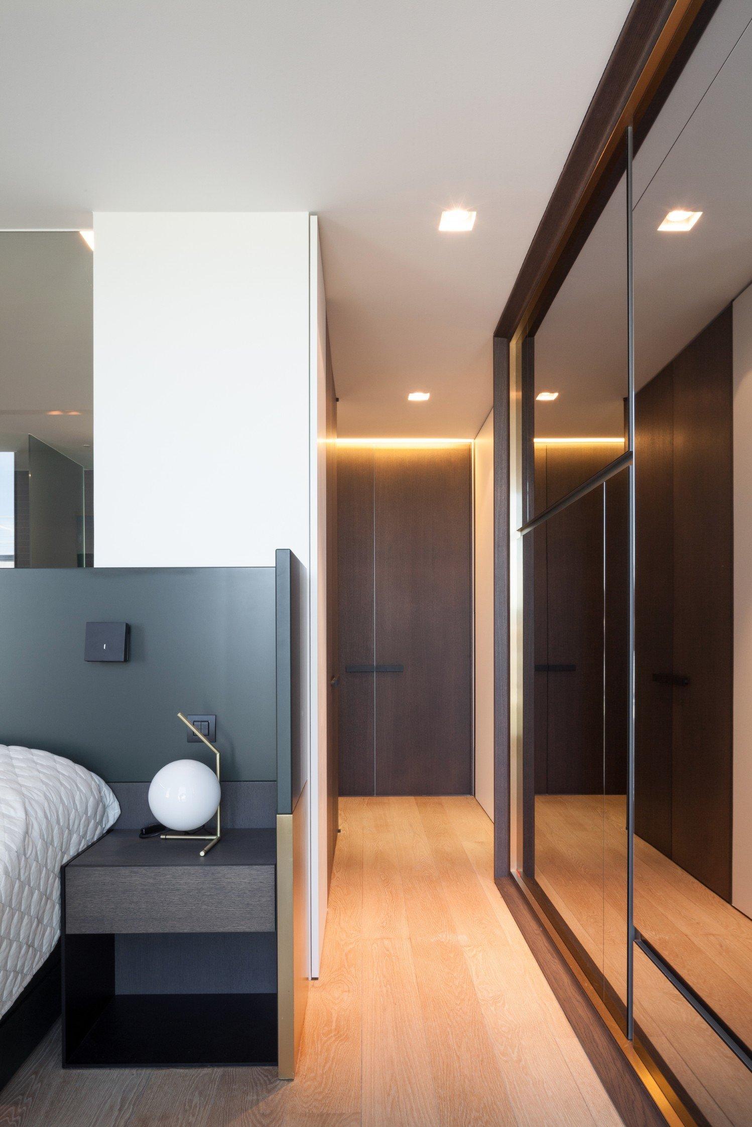 Rietveldprojects-penthouse-appartement-design-architectuur-kust11