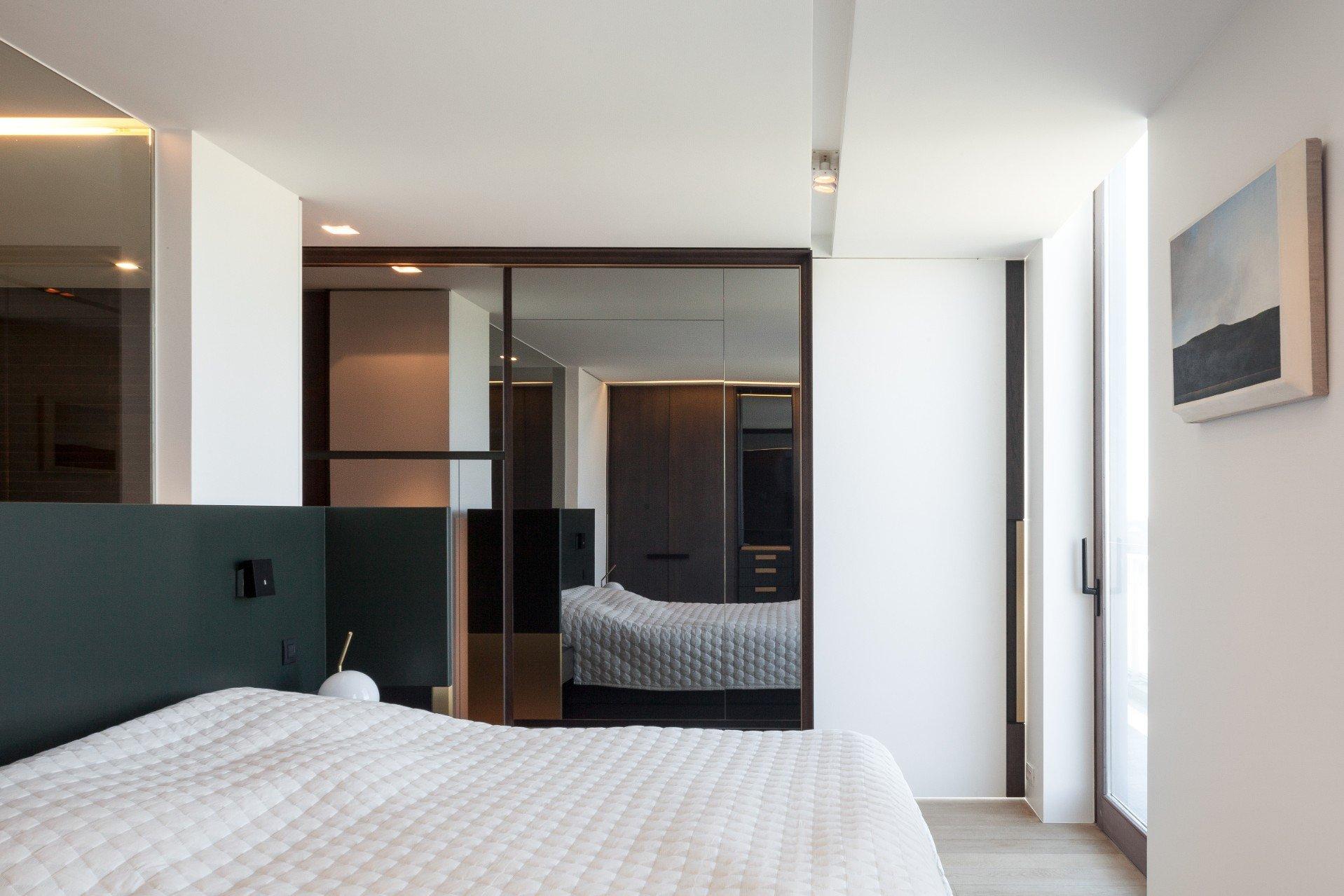 Rietveldprojects-penthouse-appartement-design-architectuur-kust12