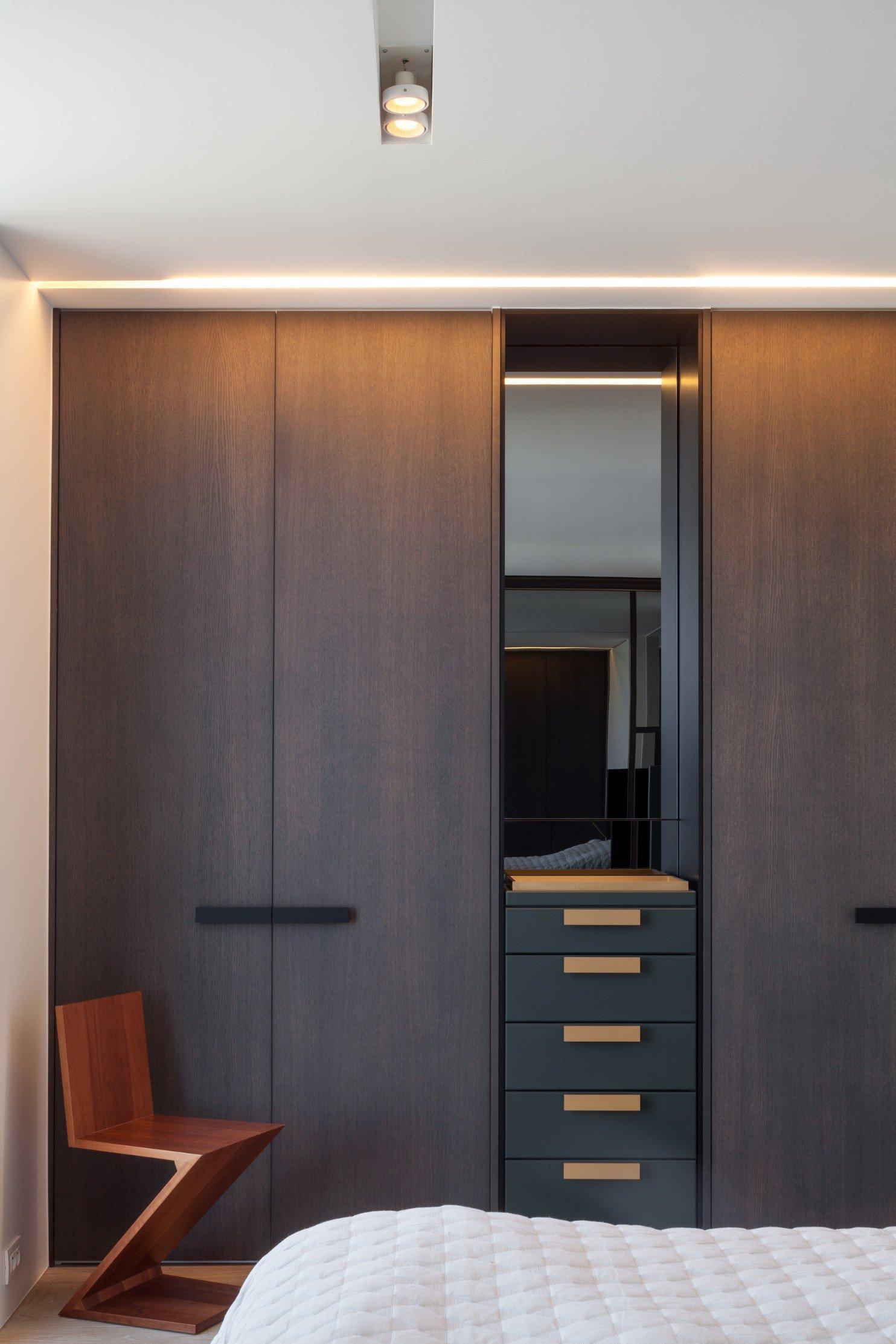 Rietveldprojects-penthouse-appartement-design-architectuur-kust14