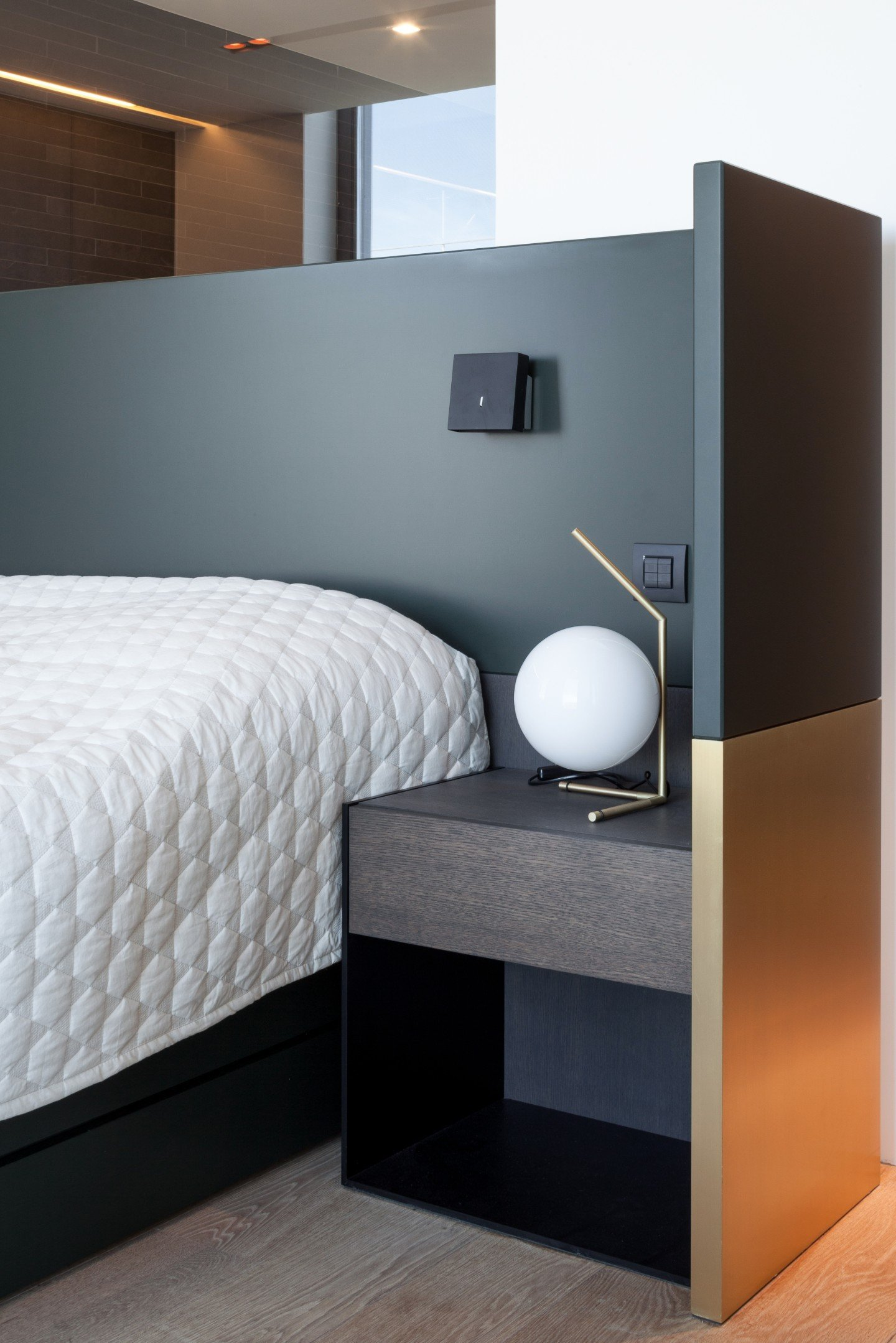 Rietveldprojects-penthouse-appartement-design-architectuur-kust15